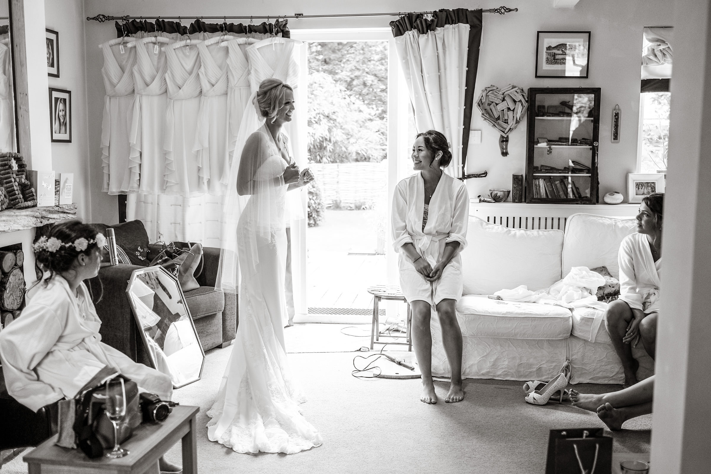 Wedding at Parkside School in Surrey 008.jpg