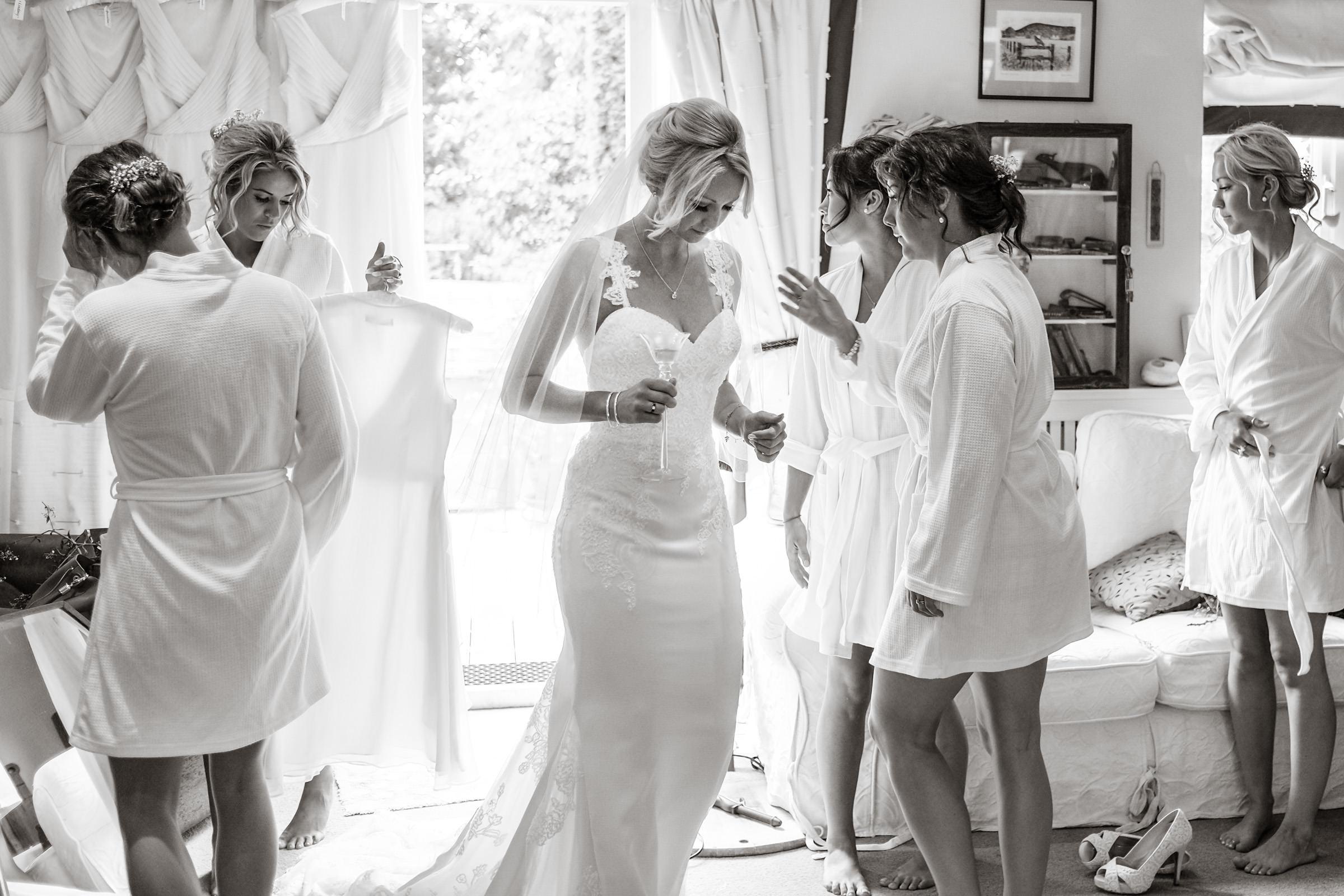 Wedding at Parkside School in Surrey 009.jpg