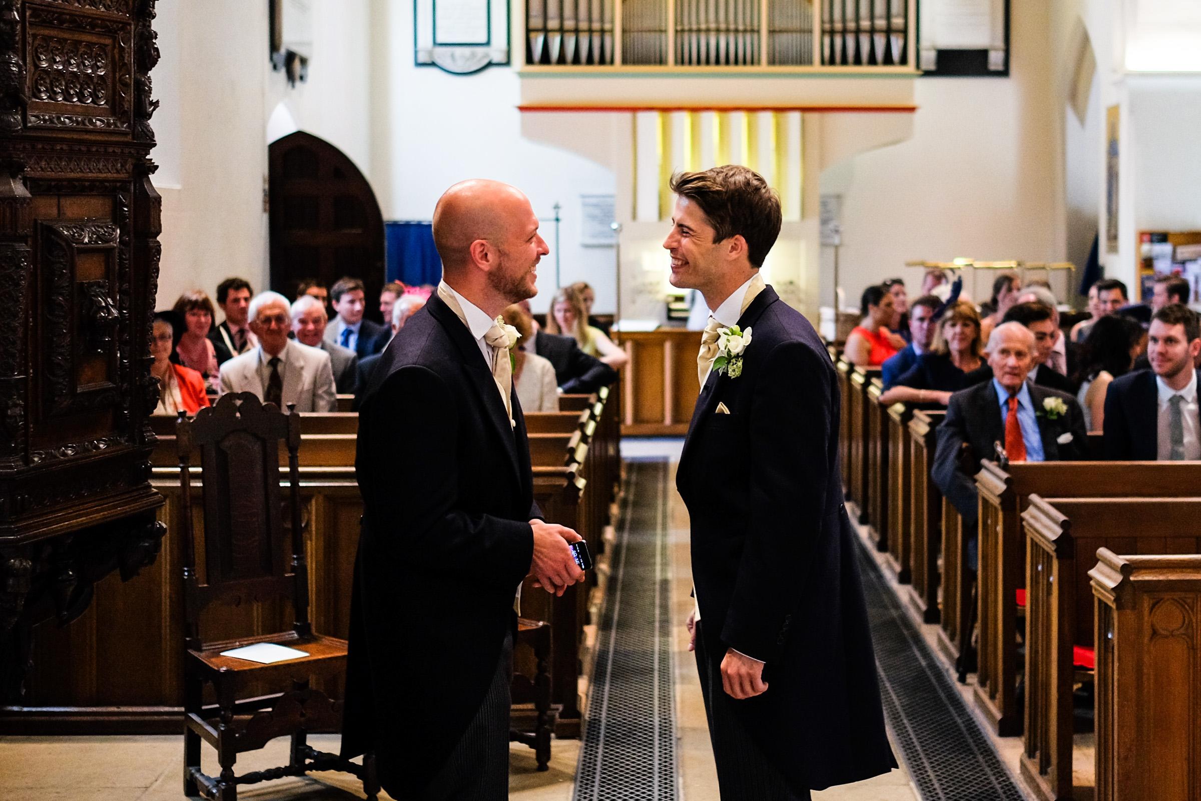 Wedding at Parkside School in Surrey 011.jpg