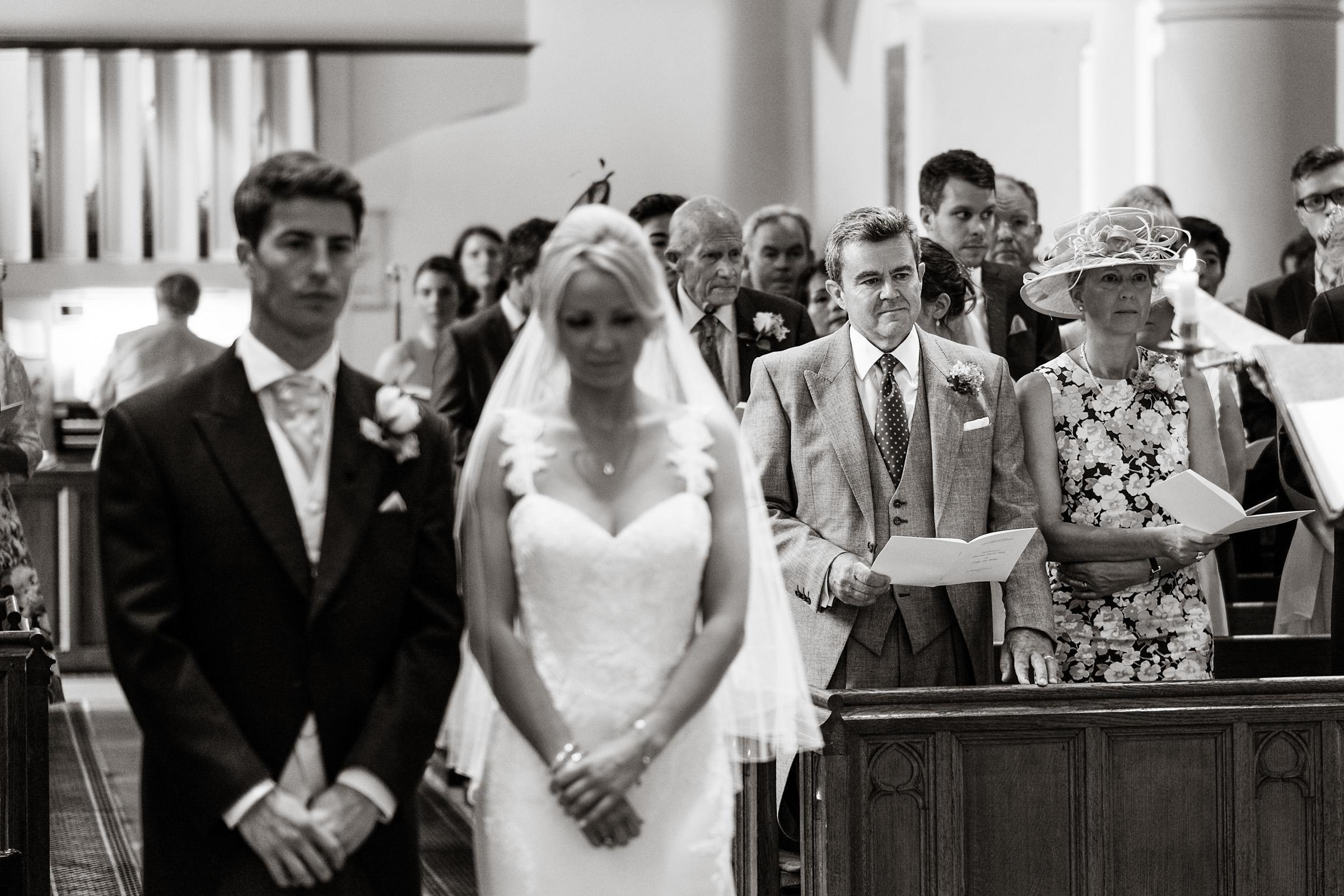 Wedding at Parkside School in Surrey 014.jpg