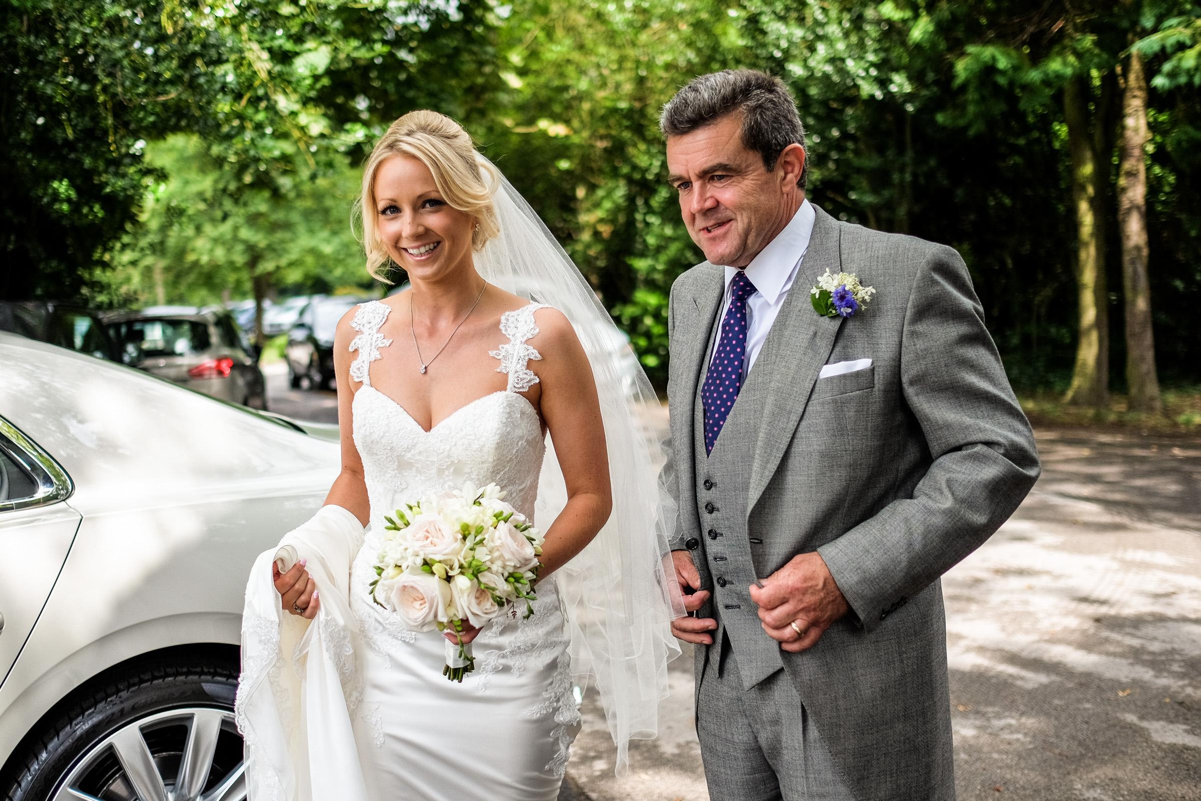 Wedding at Parkside School in Surrey 013.jpg