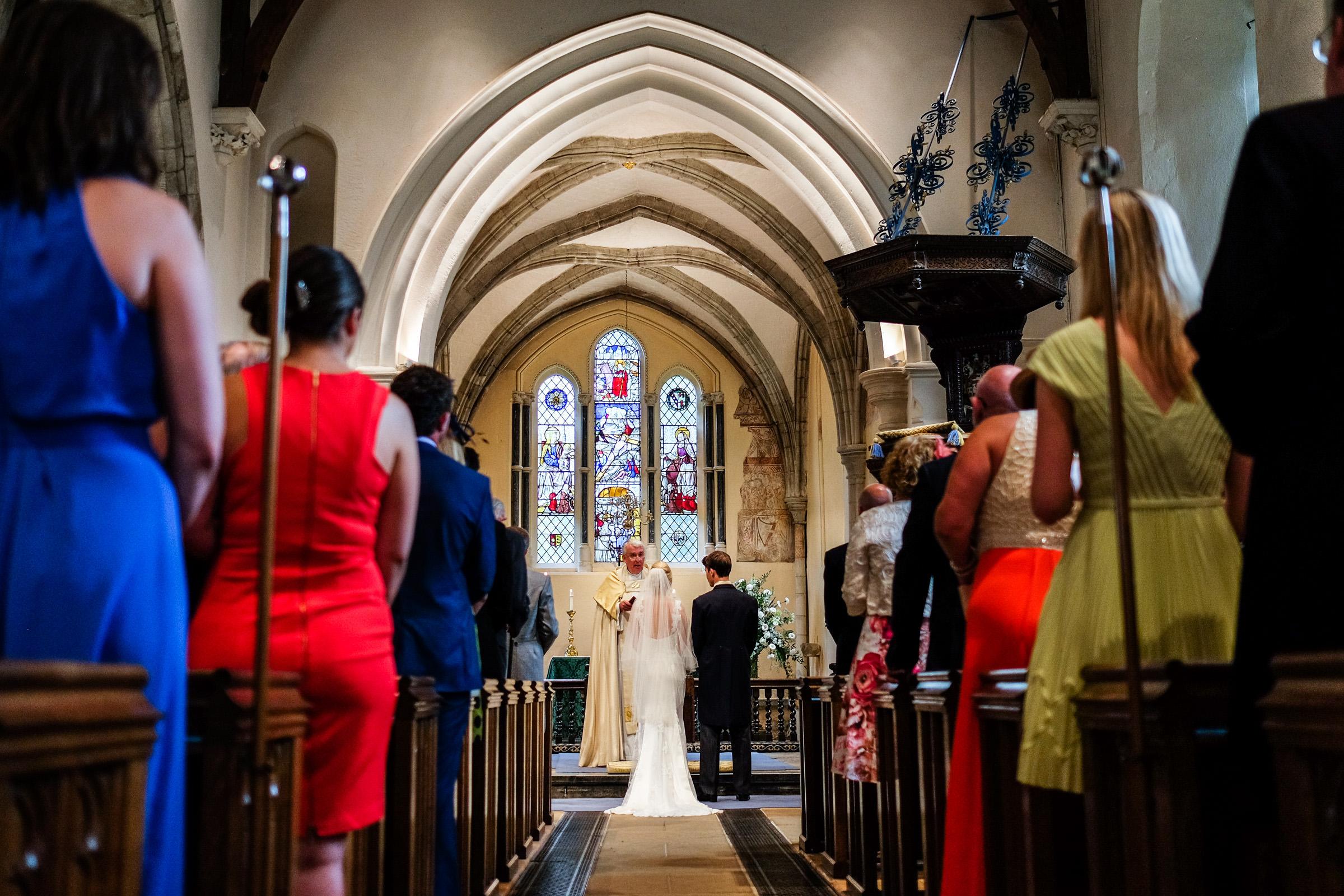 Wedding at Parkside School in Surrey 015.jpg