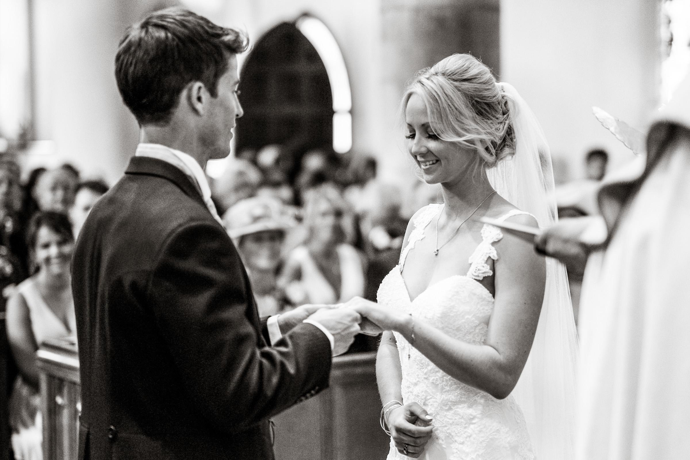Wedding at Parkside School in Surrey 017.jpg