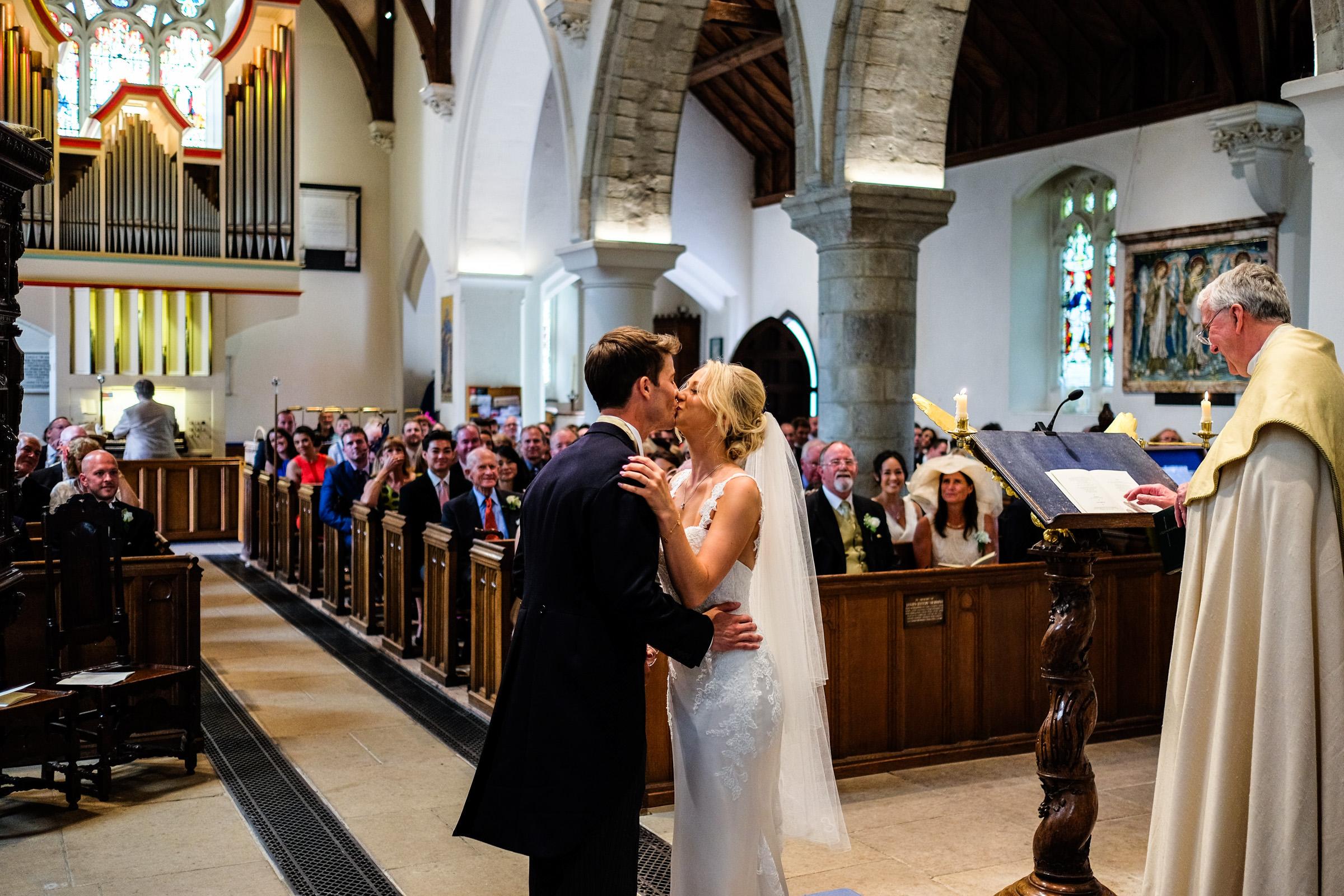Wedding at Parkside School in Surrey 018.jpg