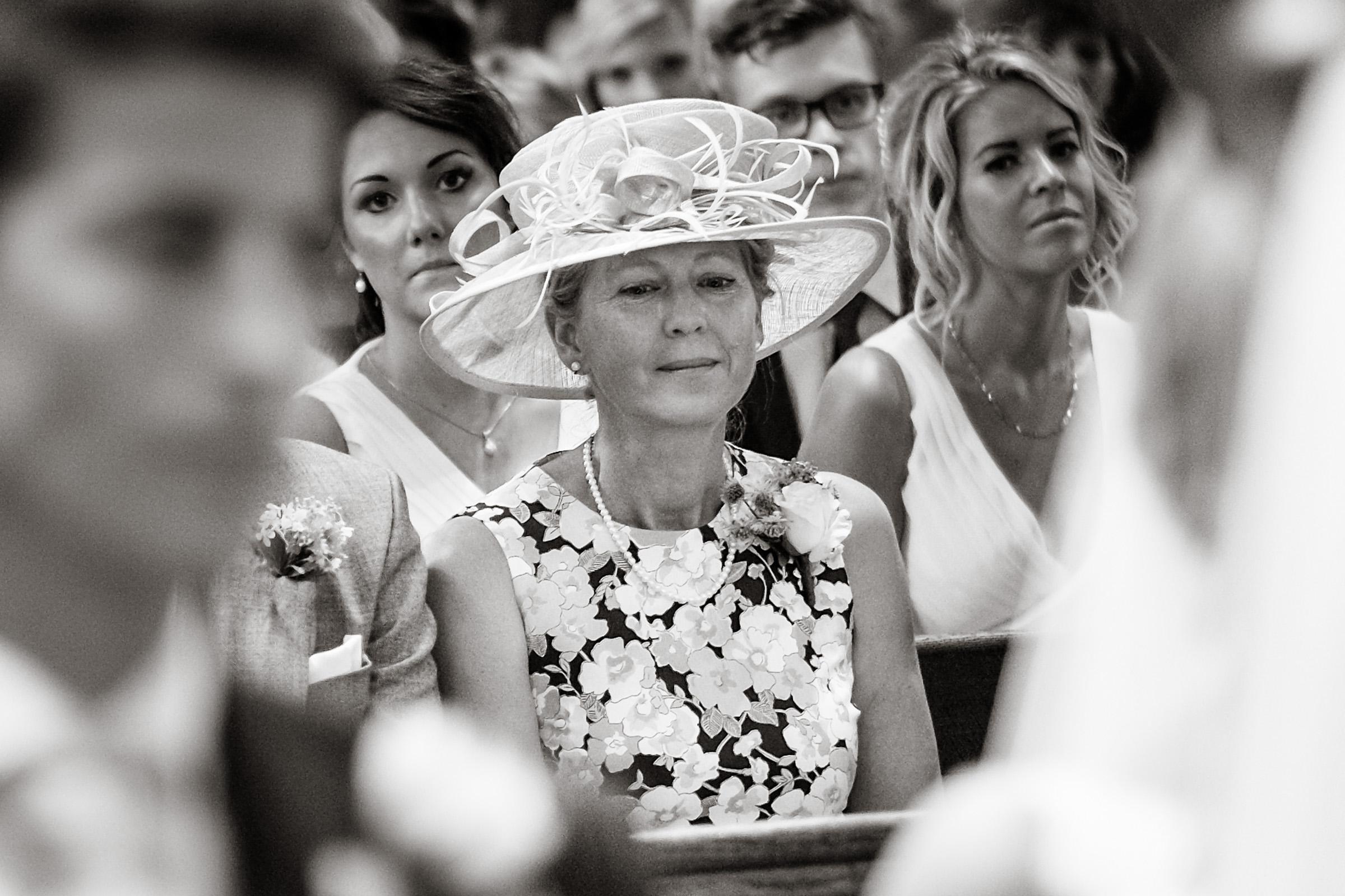 Wedding at Parkside School in Surrey 019.jpg