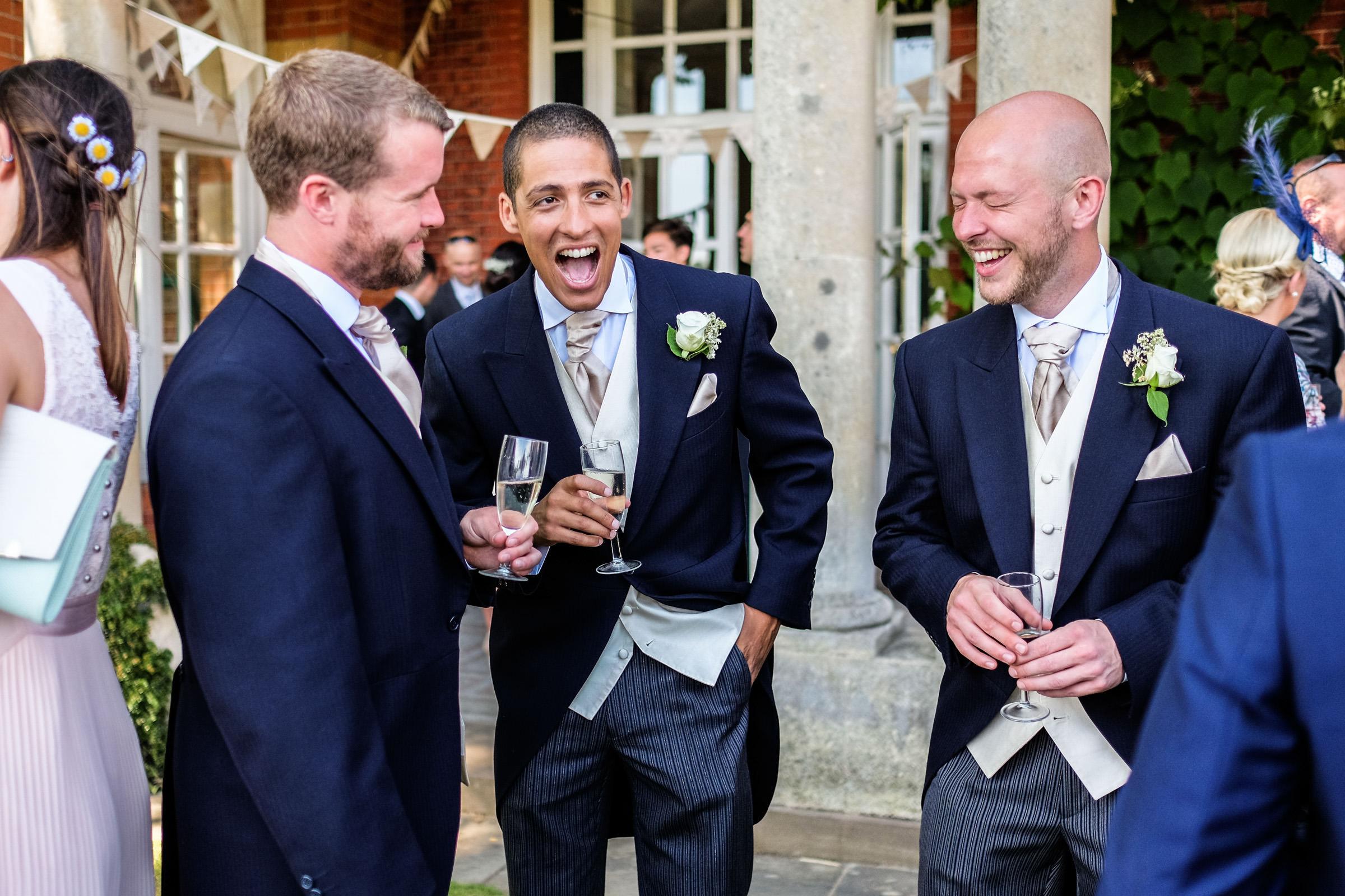 Wedding at Parkside School in Surrey 022.jpg