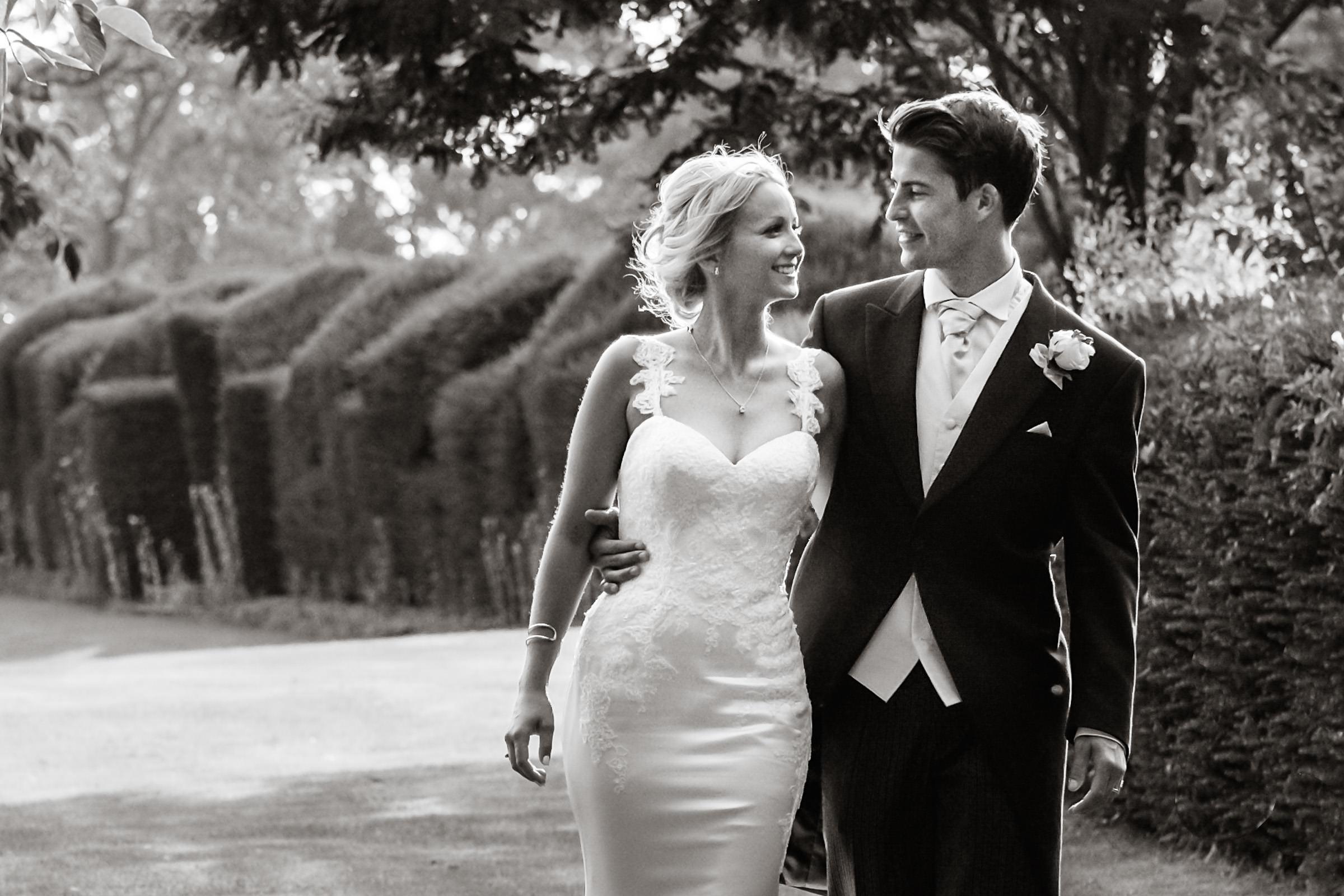 Wedding at Parkside School in Surrey 027.jpg