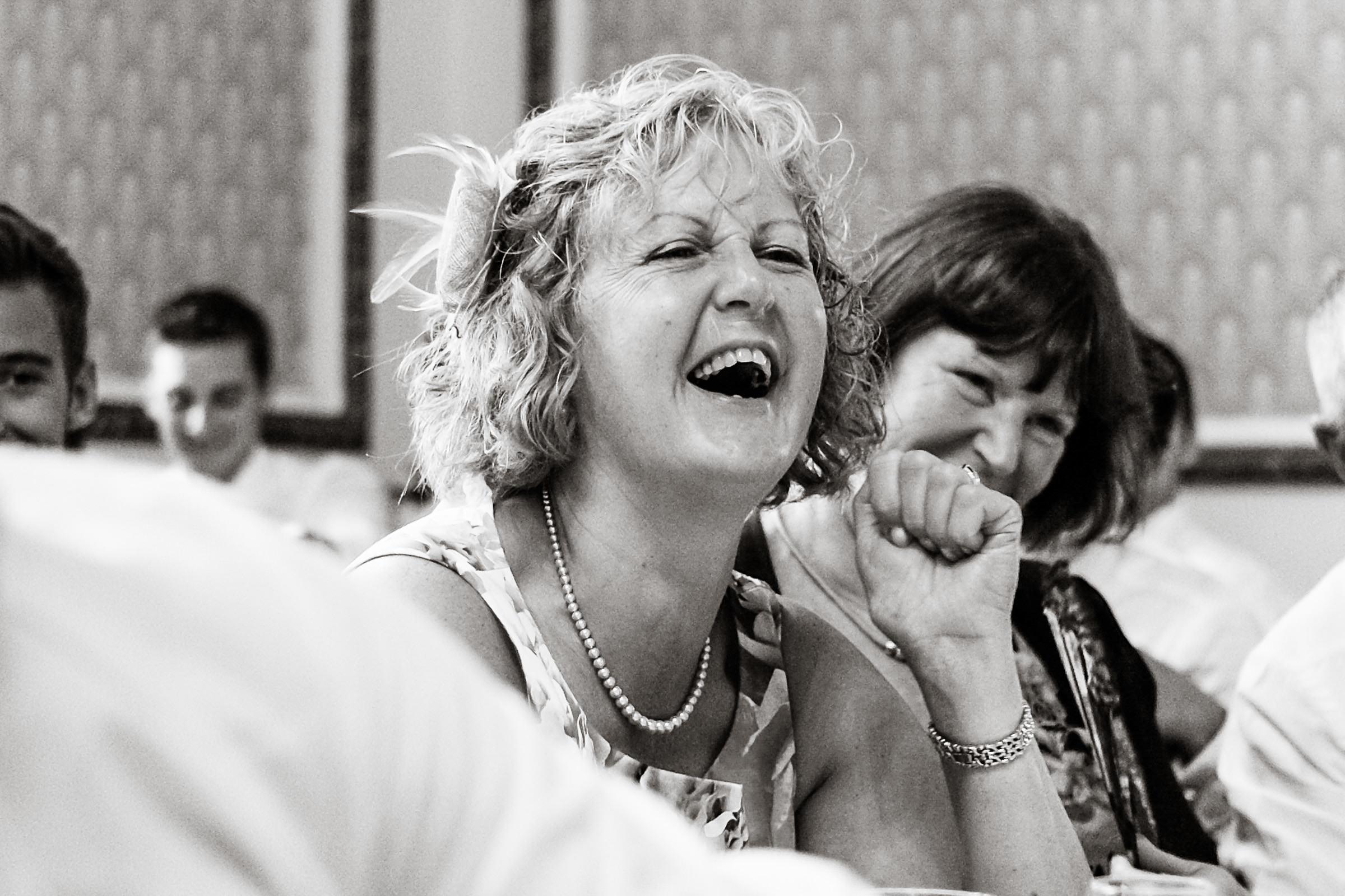 Wedding at Parkside School in Surrey 028.jpg
