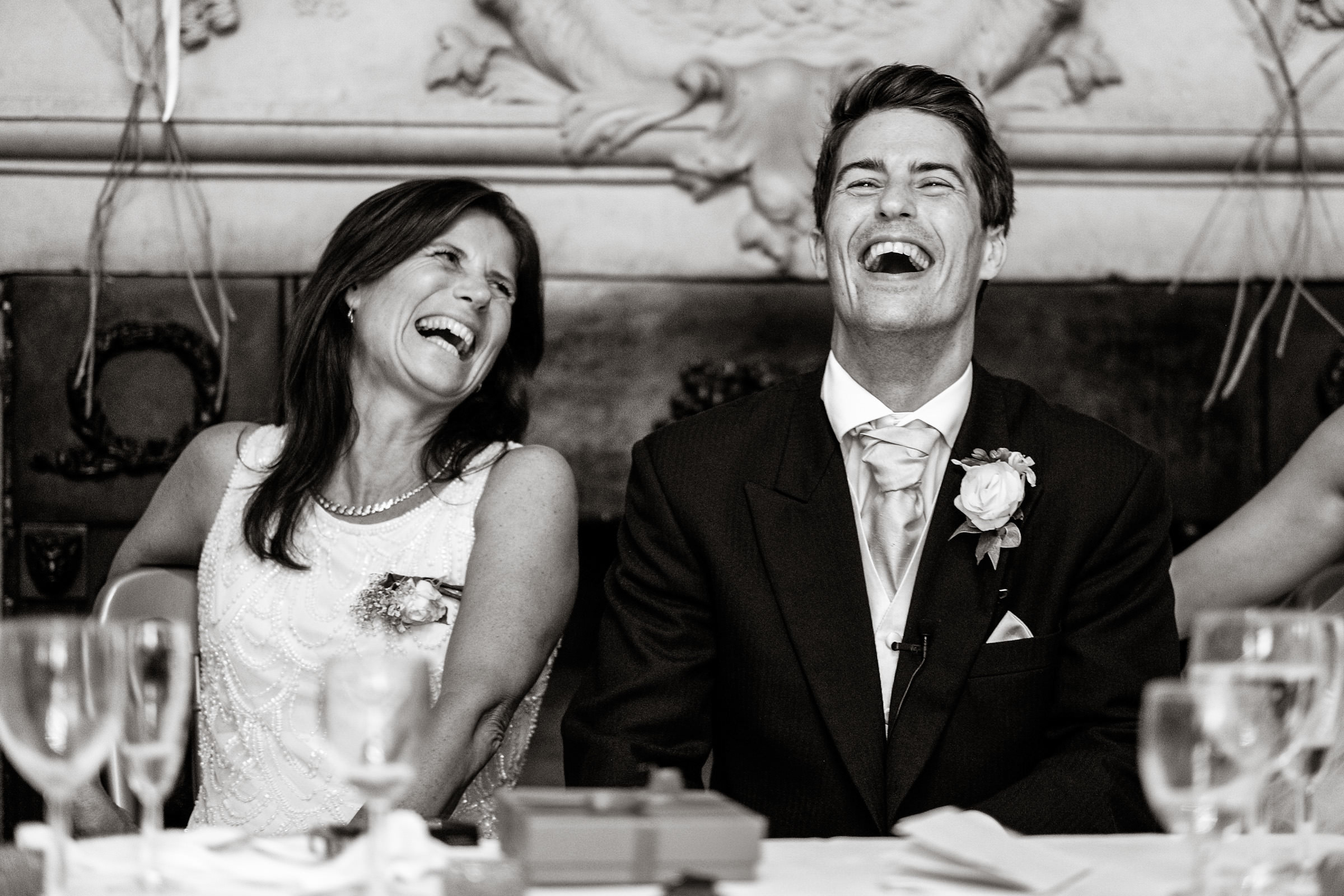 Wedding at Parkside School in Surrey 030.jpg