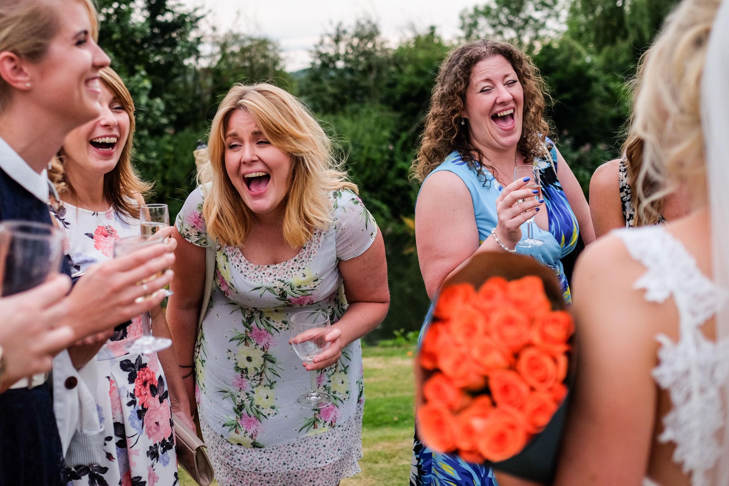 Wedding at Parkside School in Surrey 033.jpg