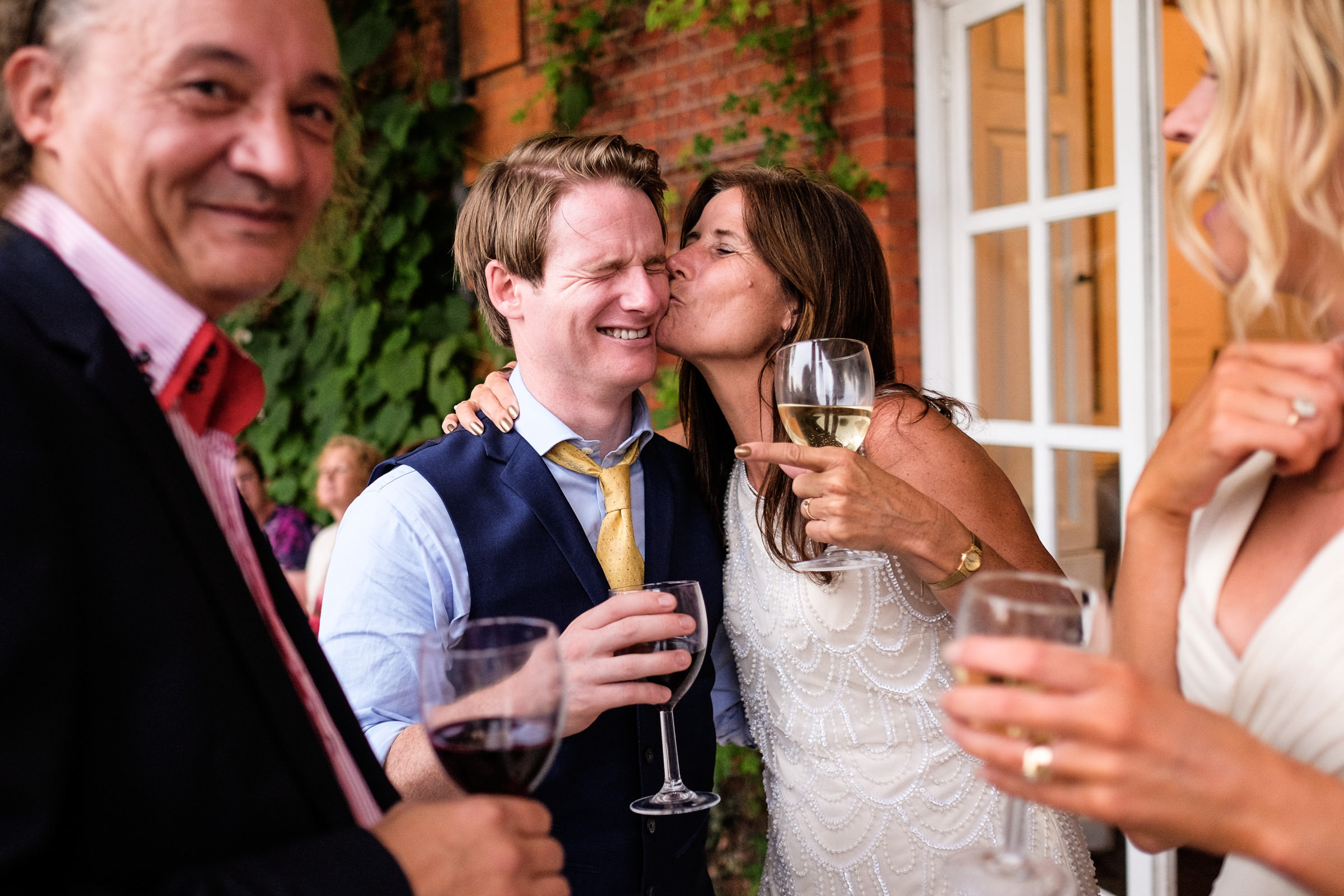 Wedding at Parkside School in Surrey 034.jpg