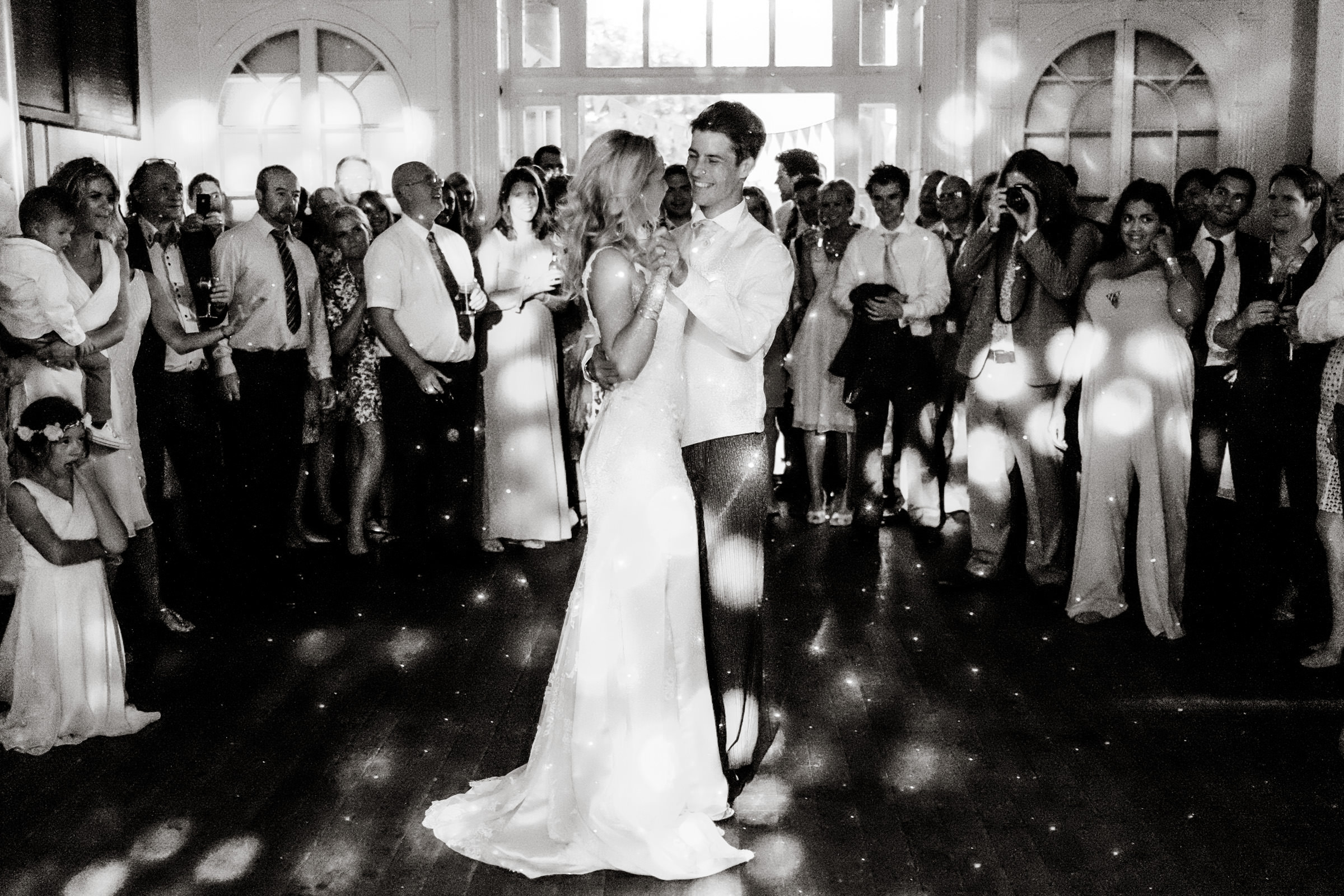 Wedding at Parkside School in Surrey 036.jpg