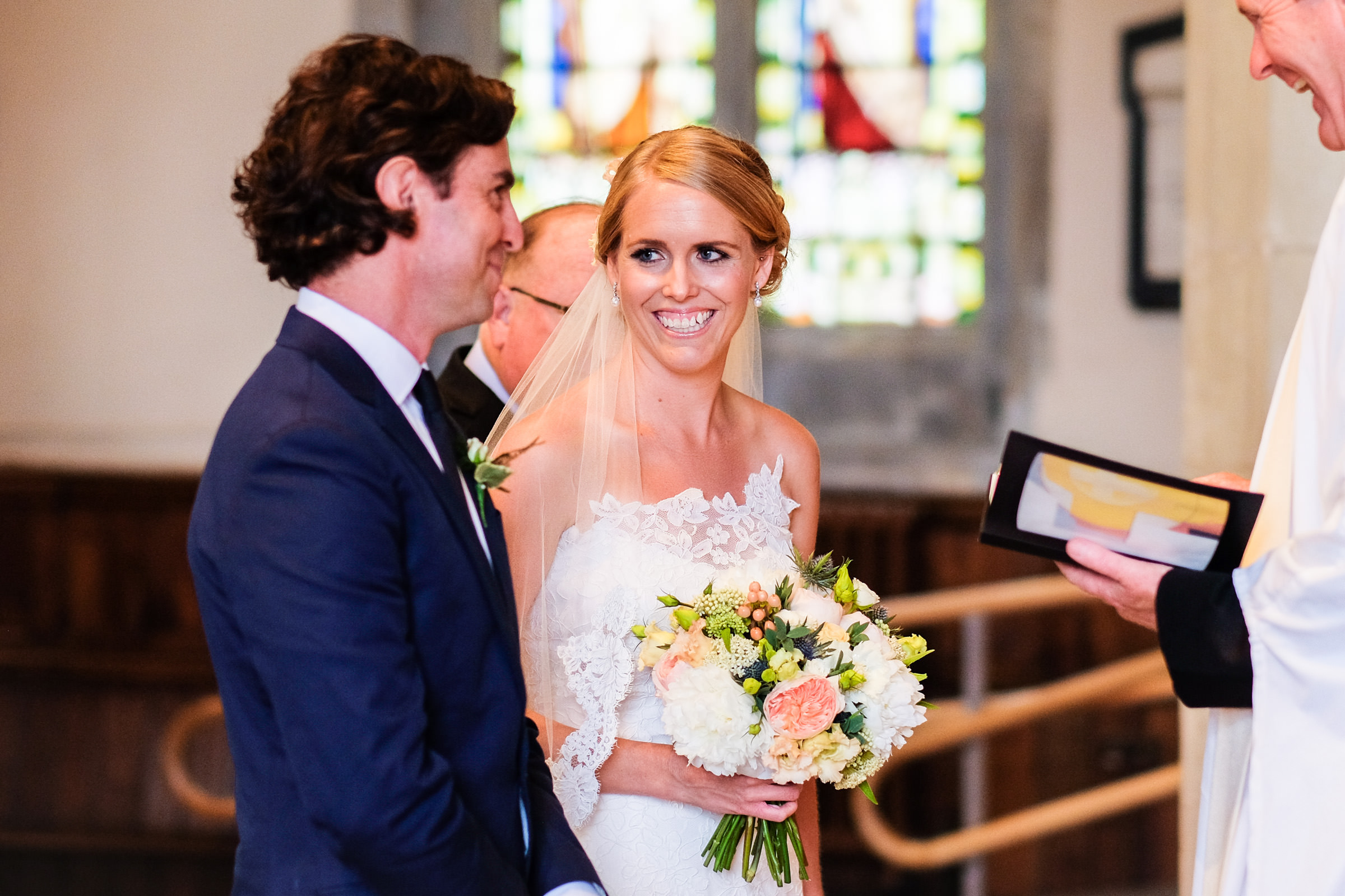 Wedding at St. Mary's Church in Surrey 010.jpg