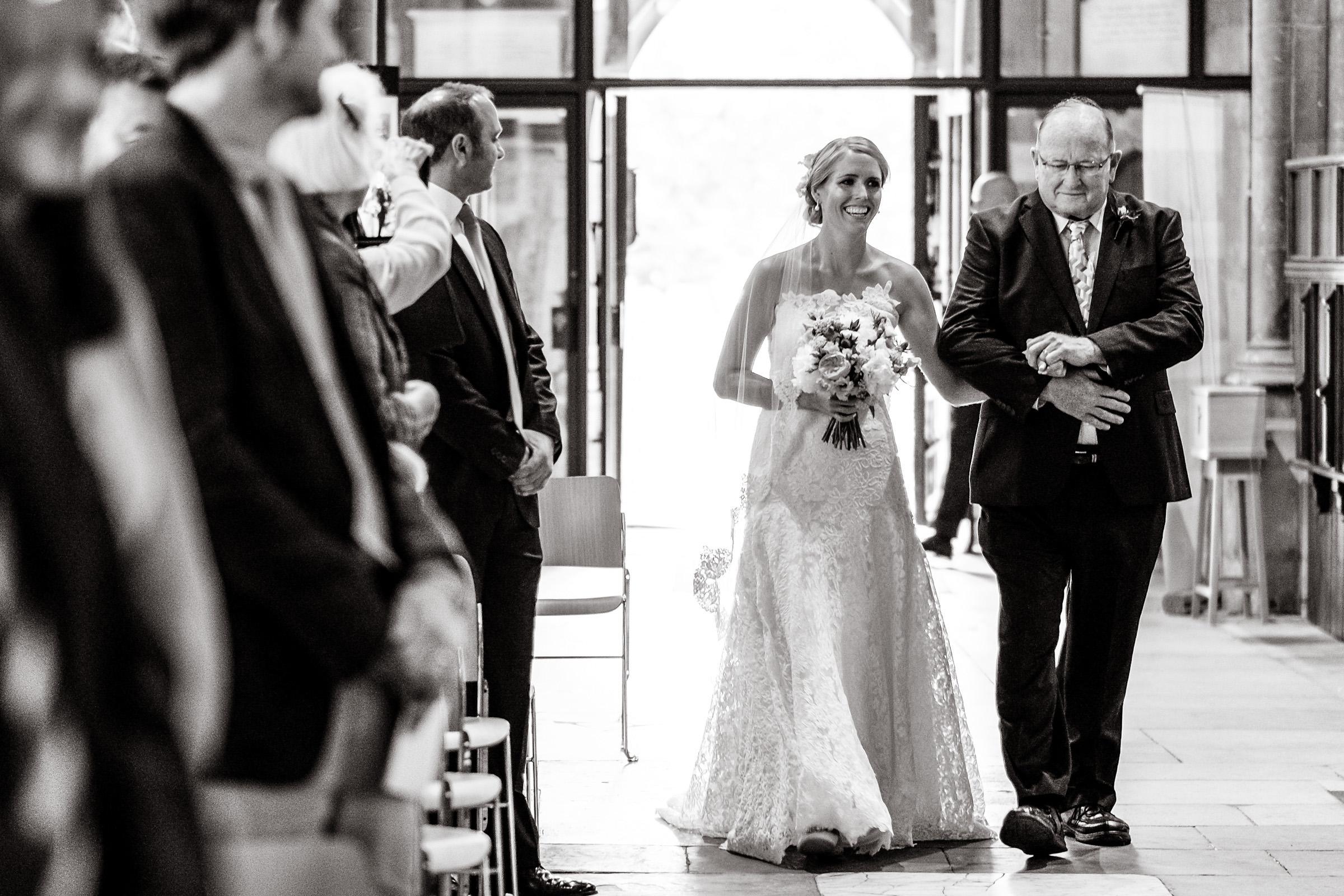 Wedding at St. Mary's Church in Surrey 009.jpg