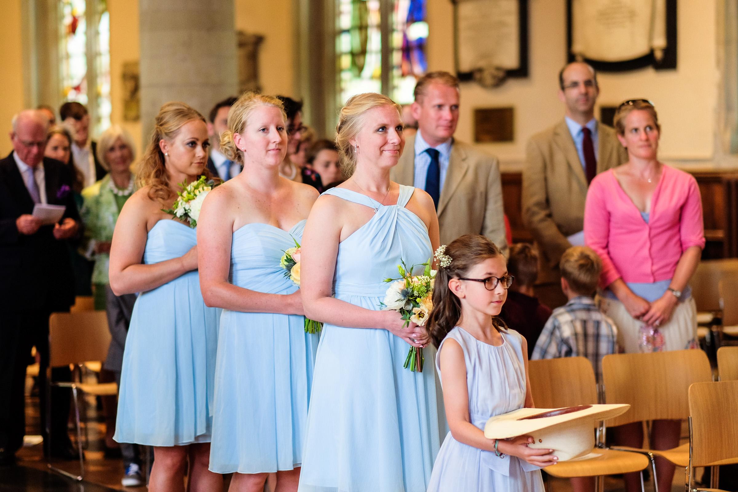 Wedding at St. Mary's Church in Surrey 011.jpg