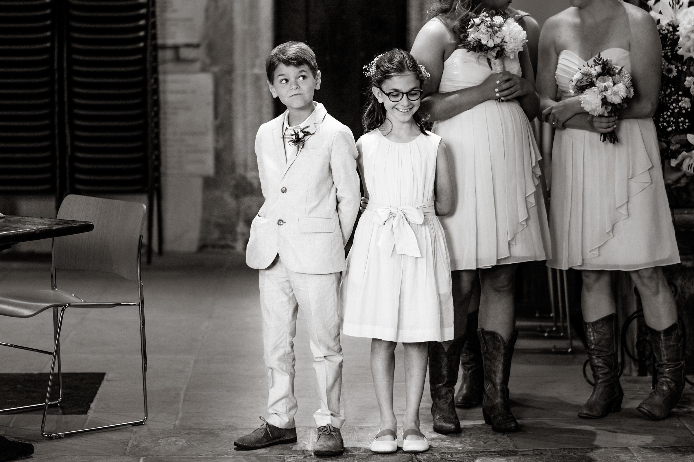 Wedding at St. Mary's Church in Surrey 012.jpg