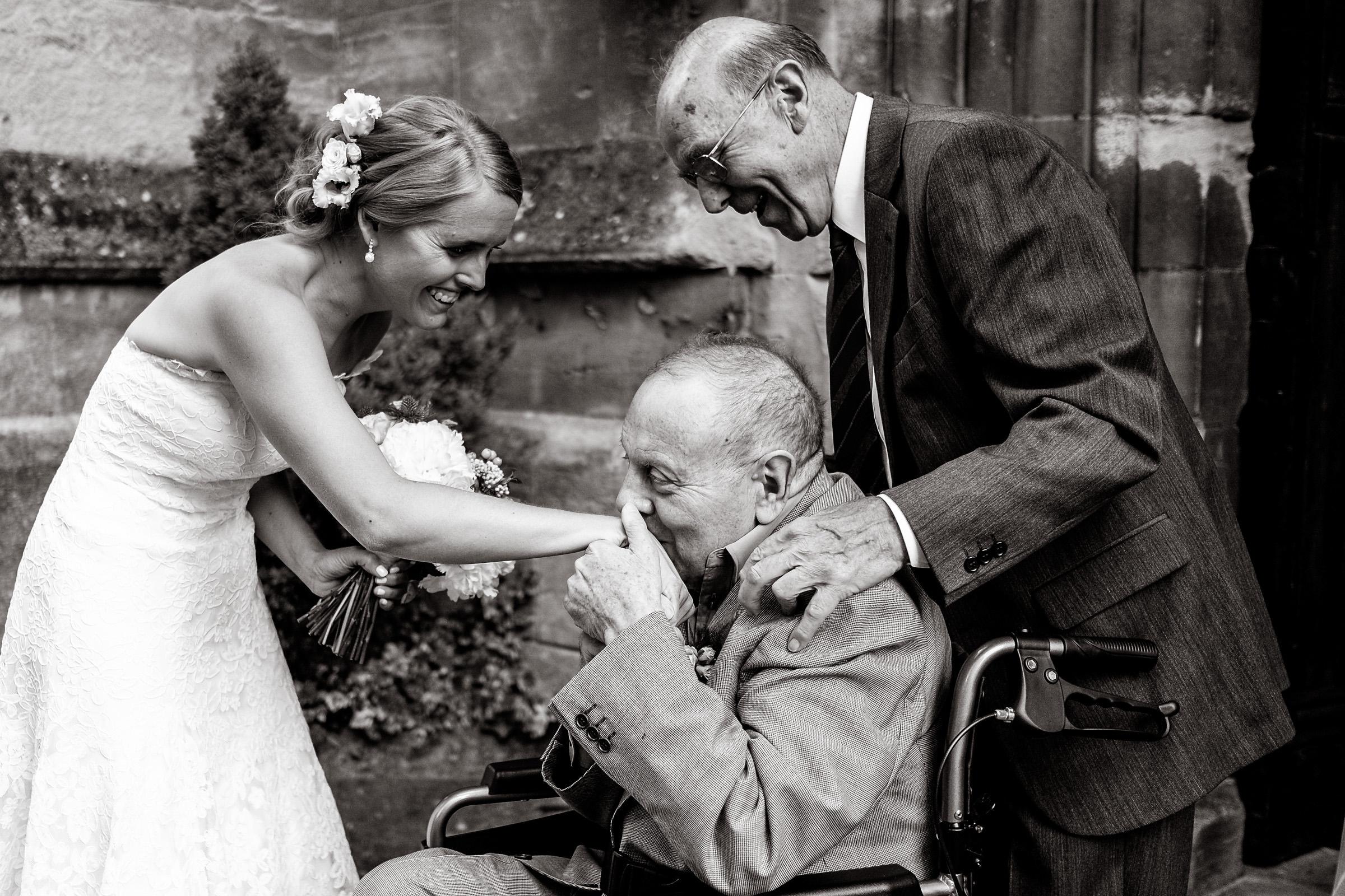 Wedding at St. Mary's Church in Surrey 014.jpg