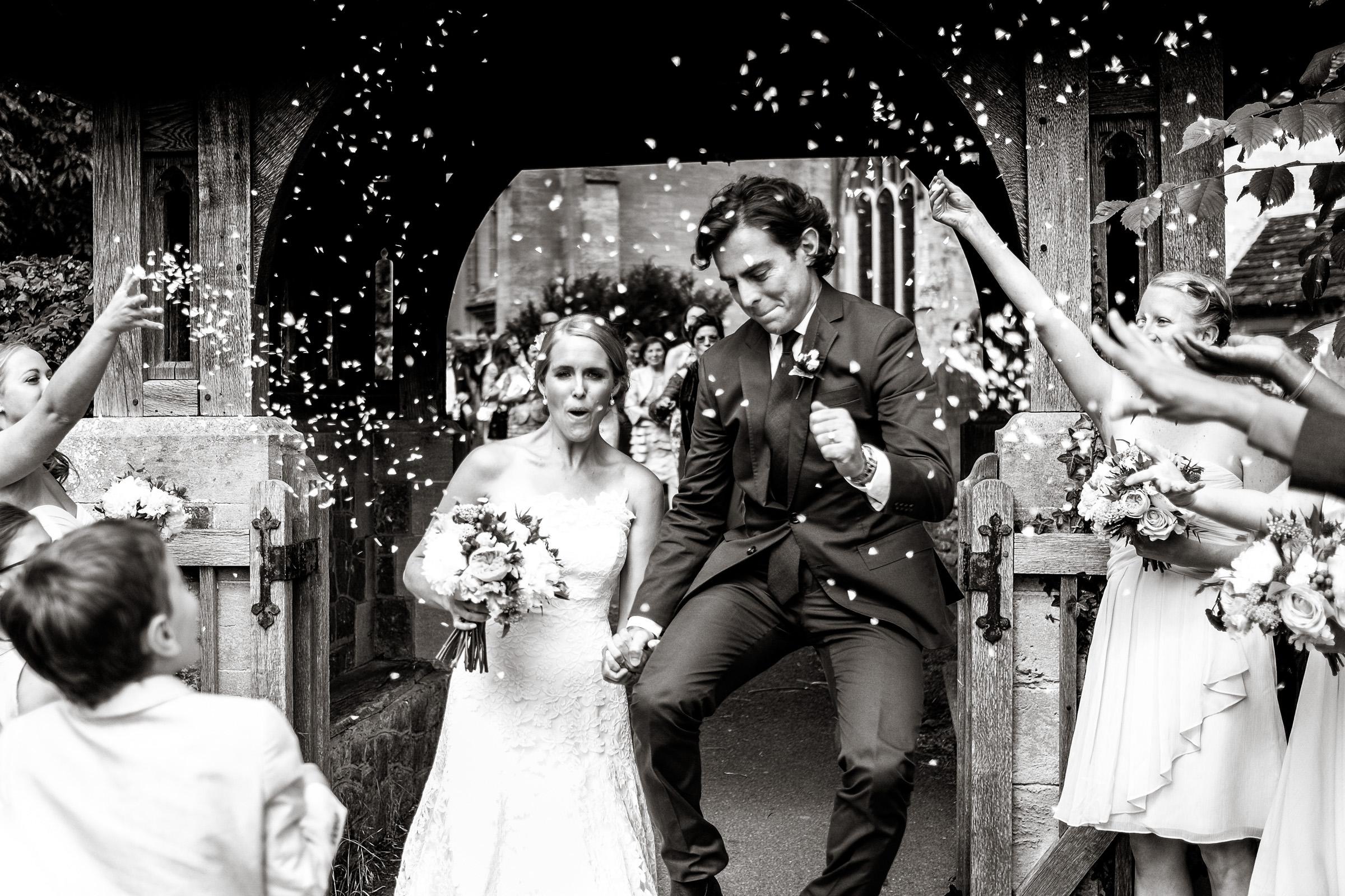 Wedding at St. Mary's Church in Surrey 015.jpg