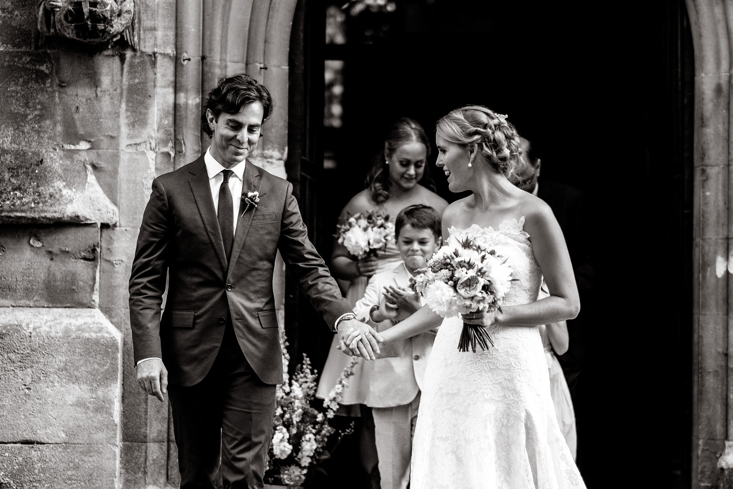Wedding at St. Mary's Church in Surrey 013.jpg