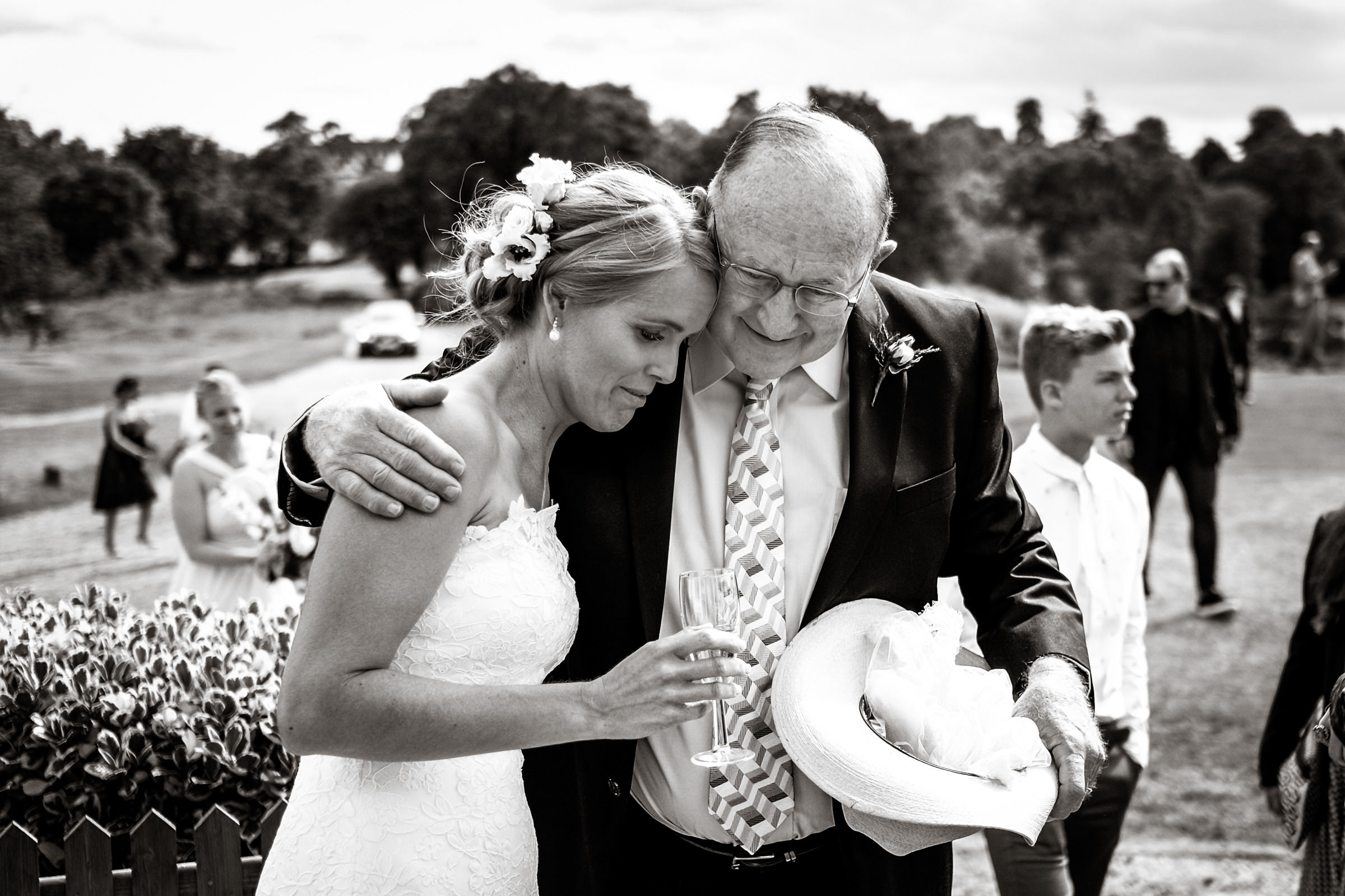 Wedding at St. Mary's Church in Surrey 016.jpg