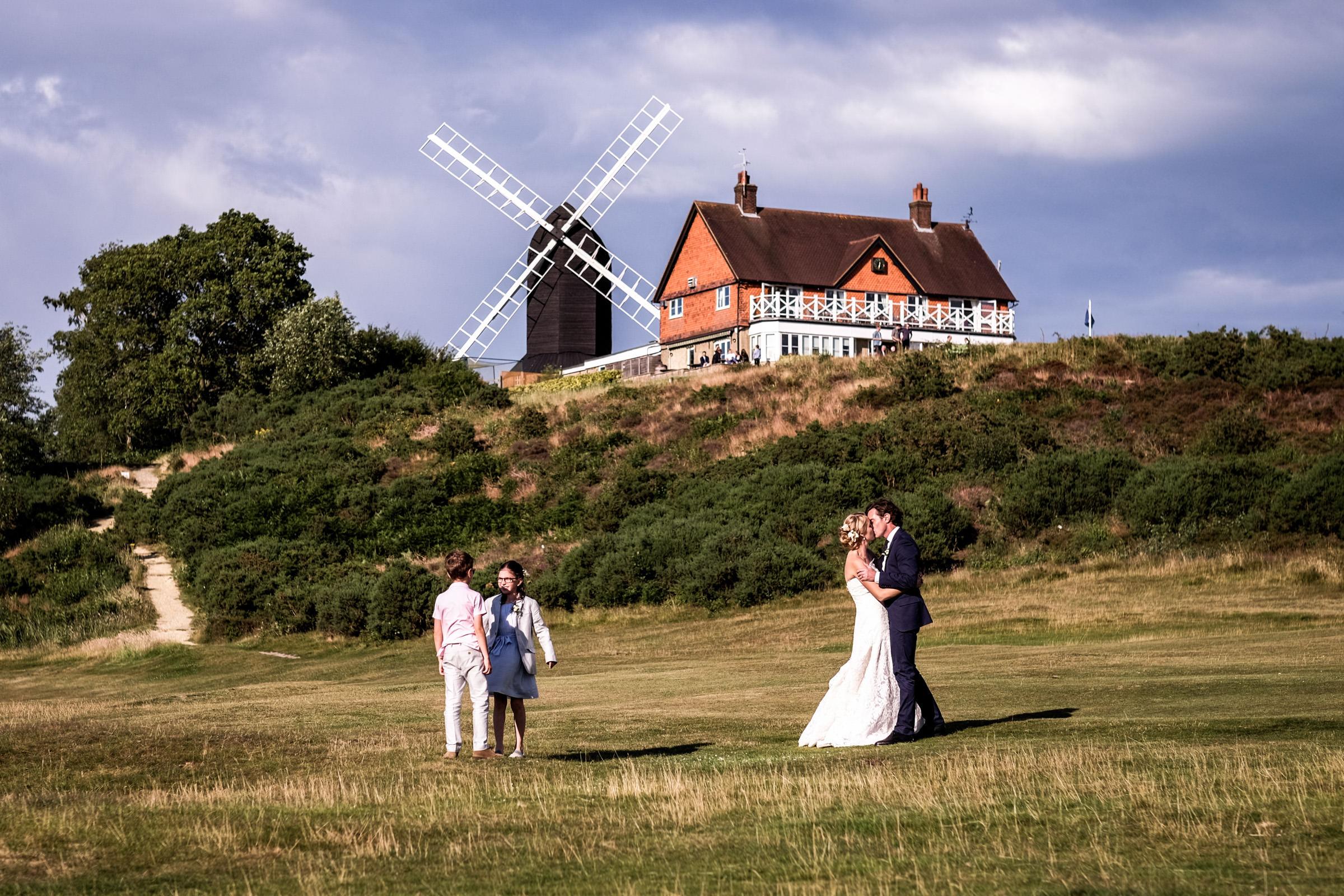 Wedding at St. Mary's Church in Surrey 017.jpg