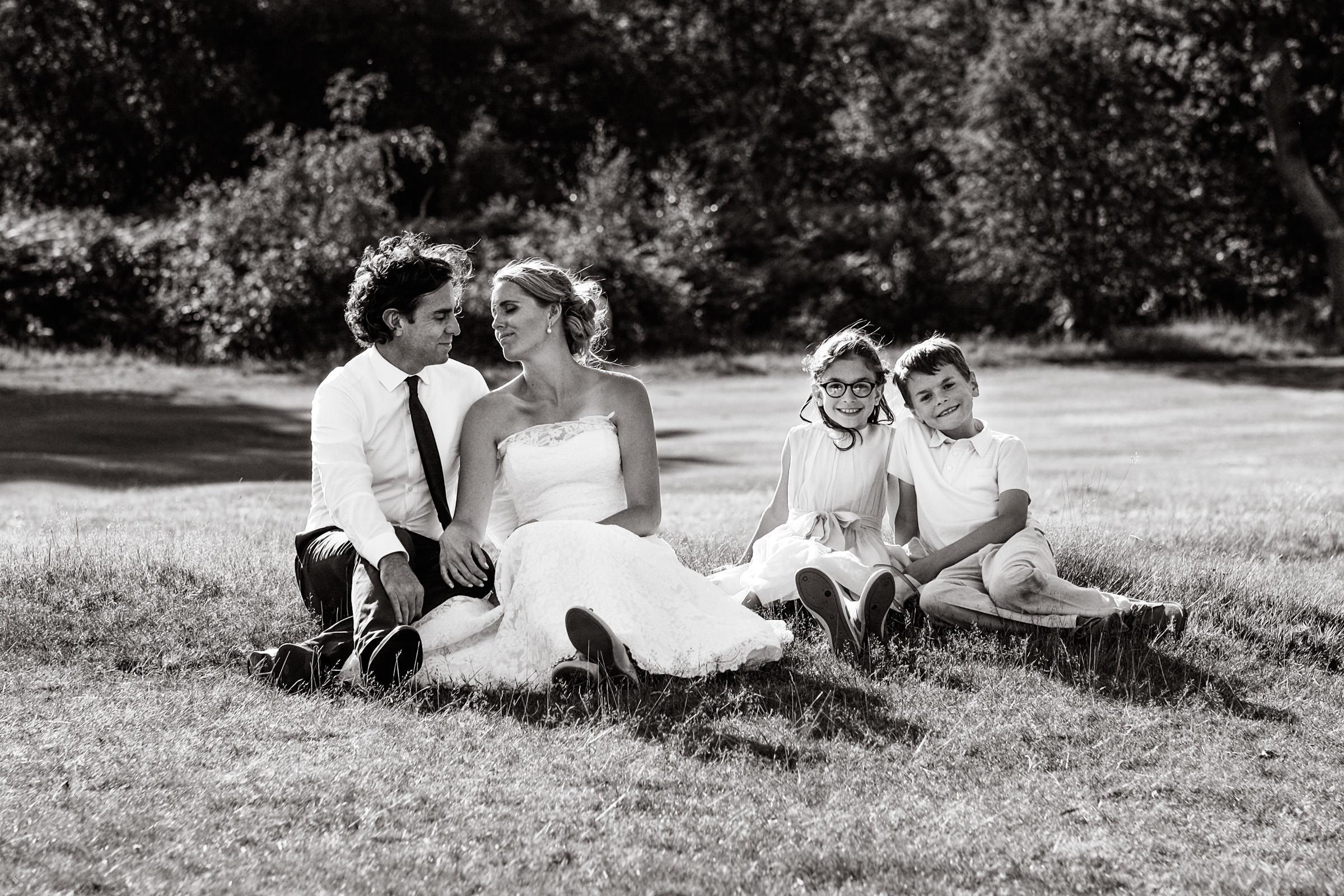 Wedding at St. Mary's Church in Surrey 018.jpg