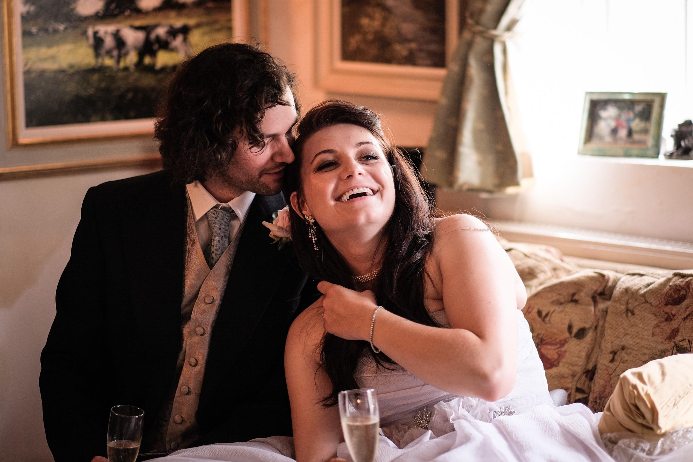 Wedding at De Vere Gorse Hill in Surrey 001.jpg