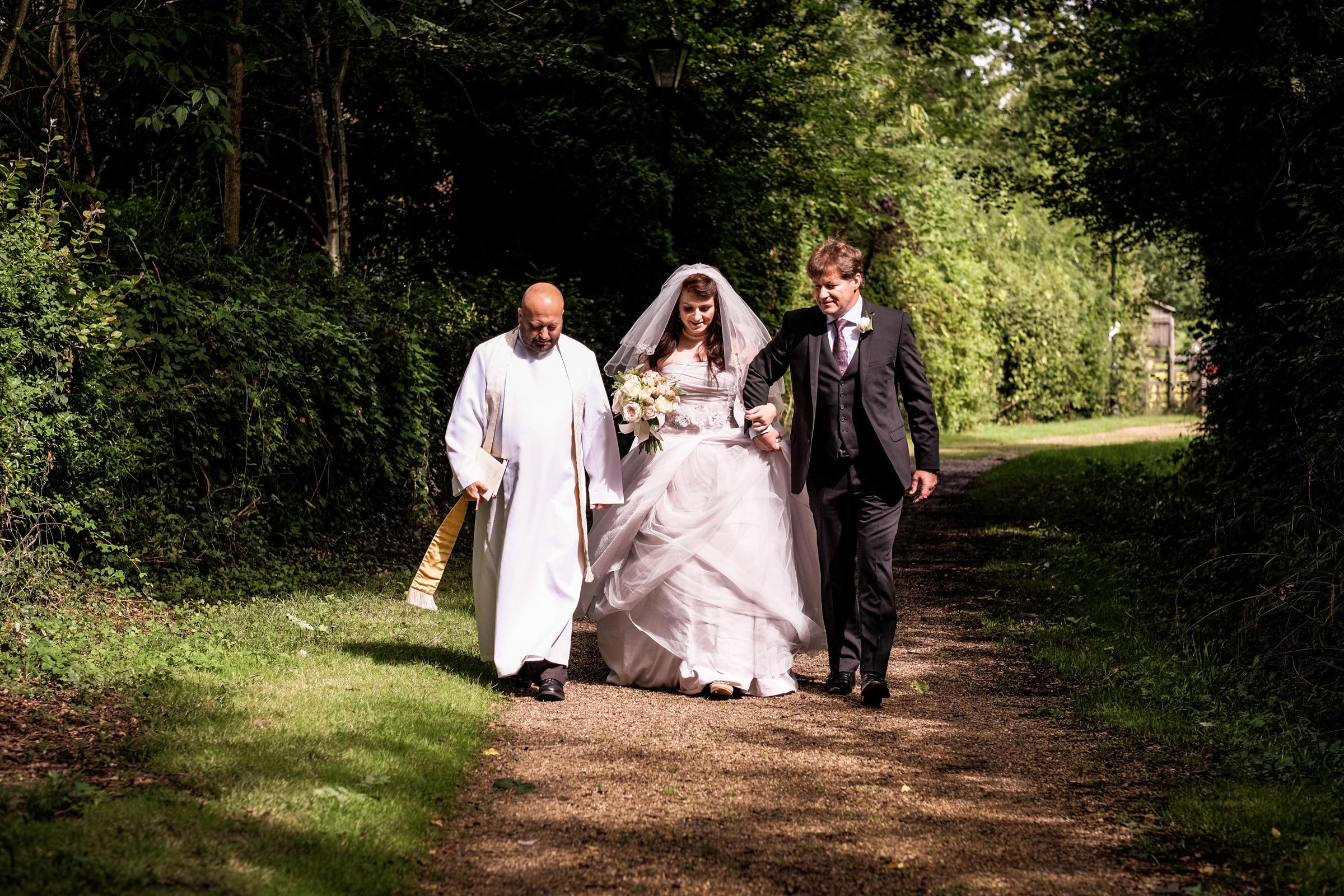 Wedding at De Vere Gorse Hill in Surrey 010.jpg