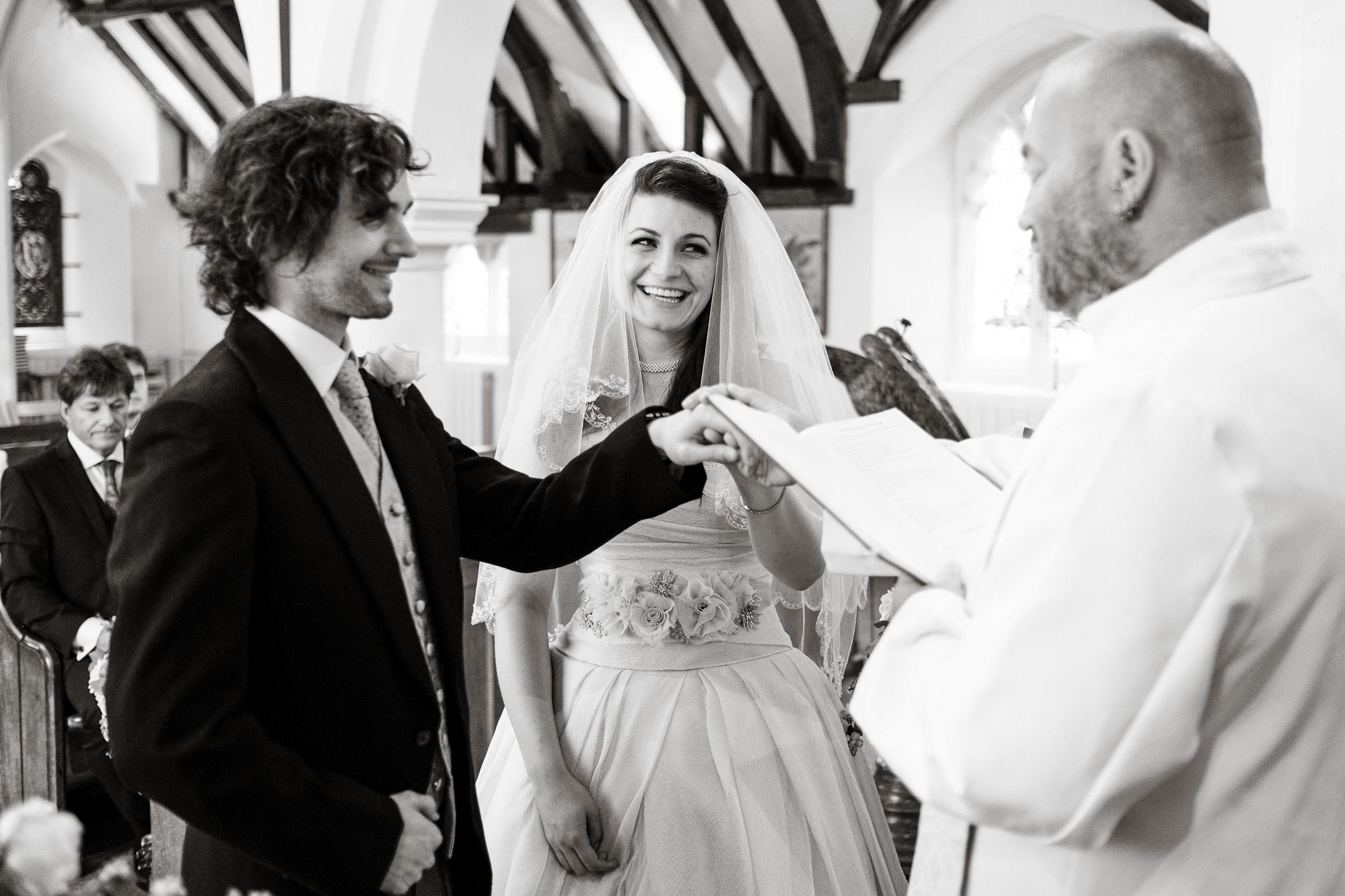 Wedding at De Vere Gorse Hill in Surrey 015.jpg
