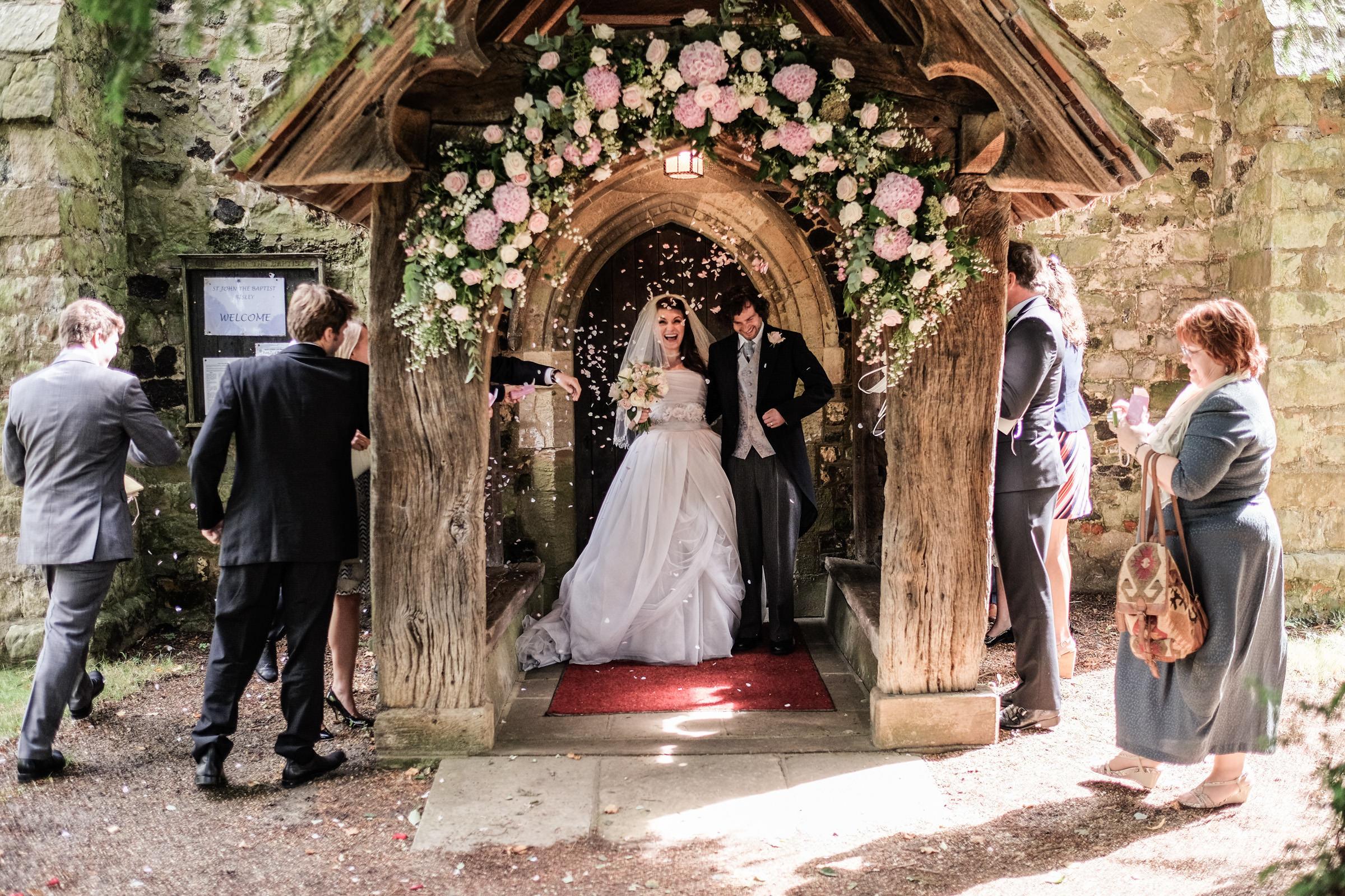 Wedding at De Vere Gorse Hill in Surrey 016.jpg