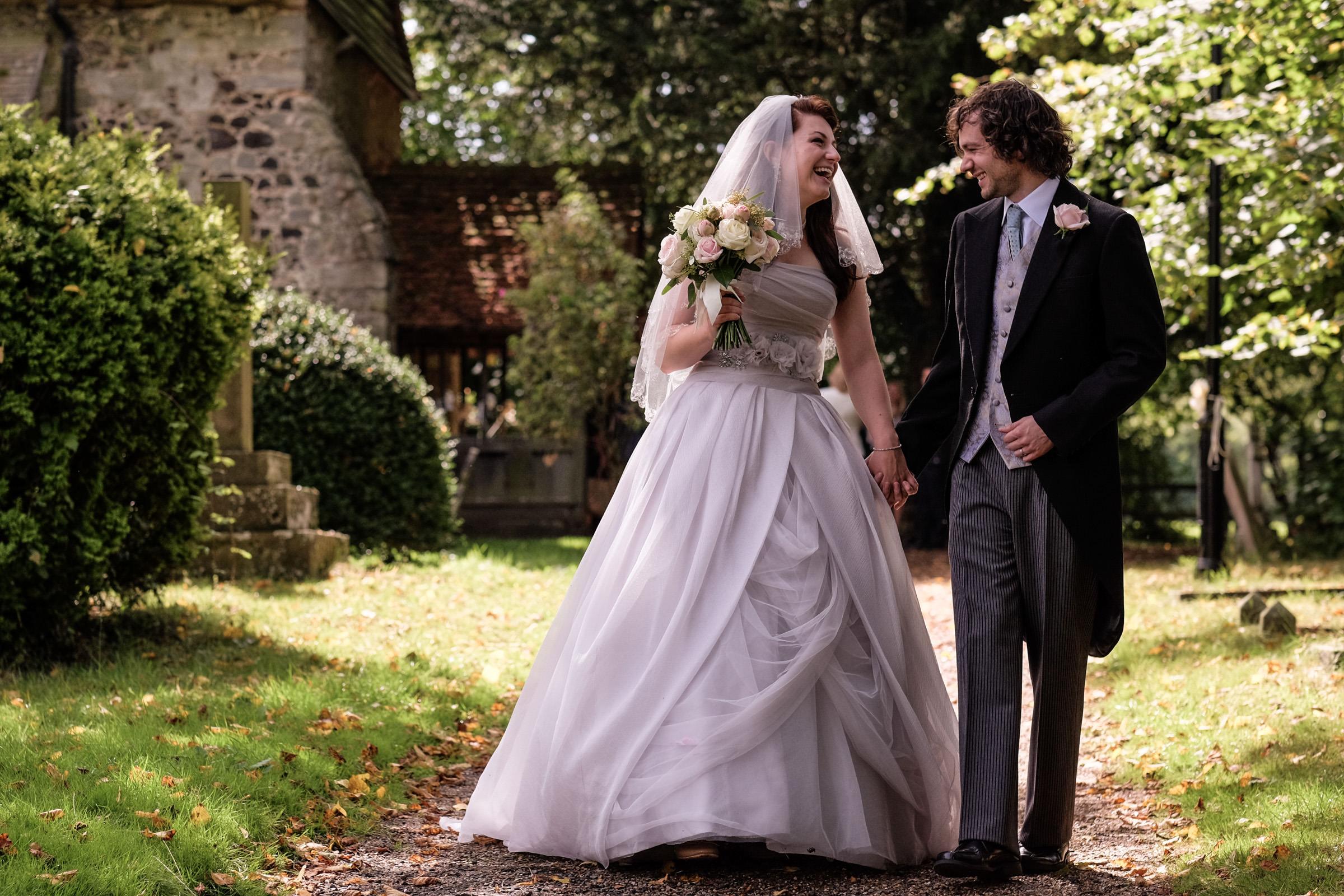 Wedding at De Vere Gorse Hill in Surrey 017.jpg