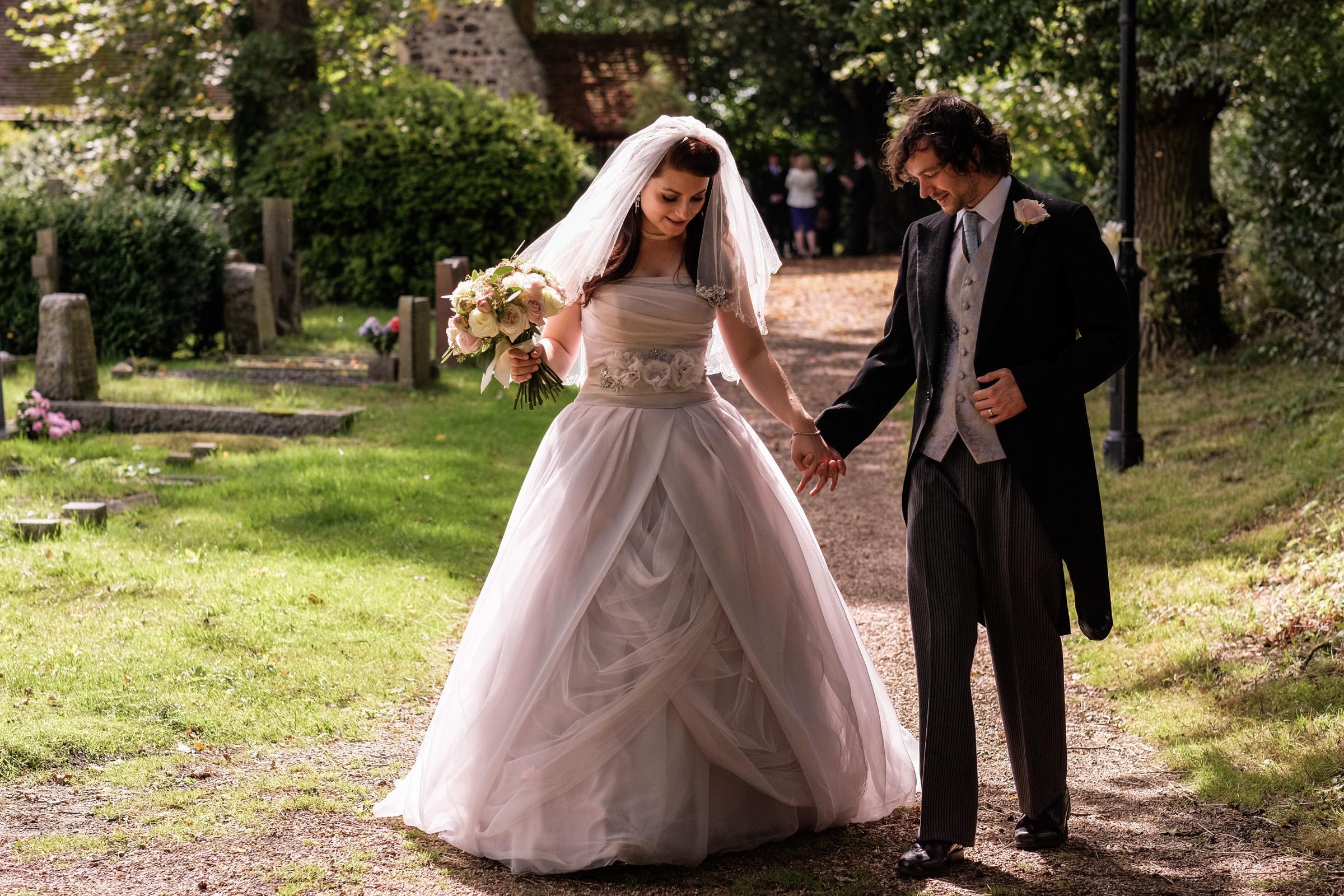 Wedding at De Vere Gorse Hill in Surrey 018.jpg