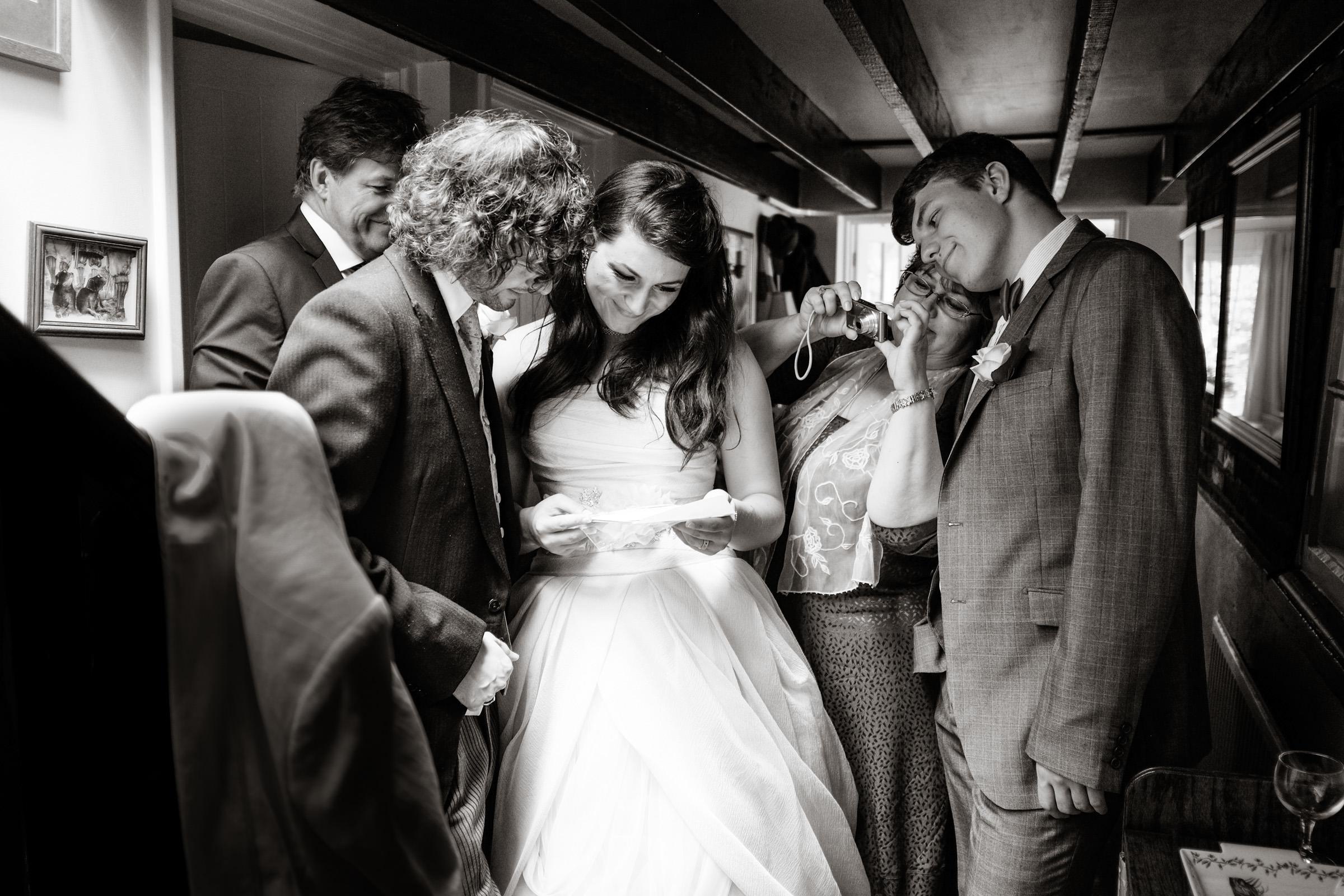 Wedding at De Vere Gorse Hill in Surrey 019.jpg