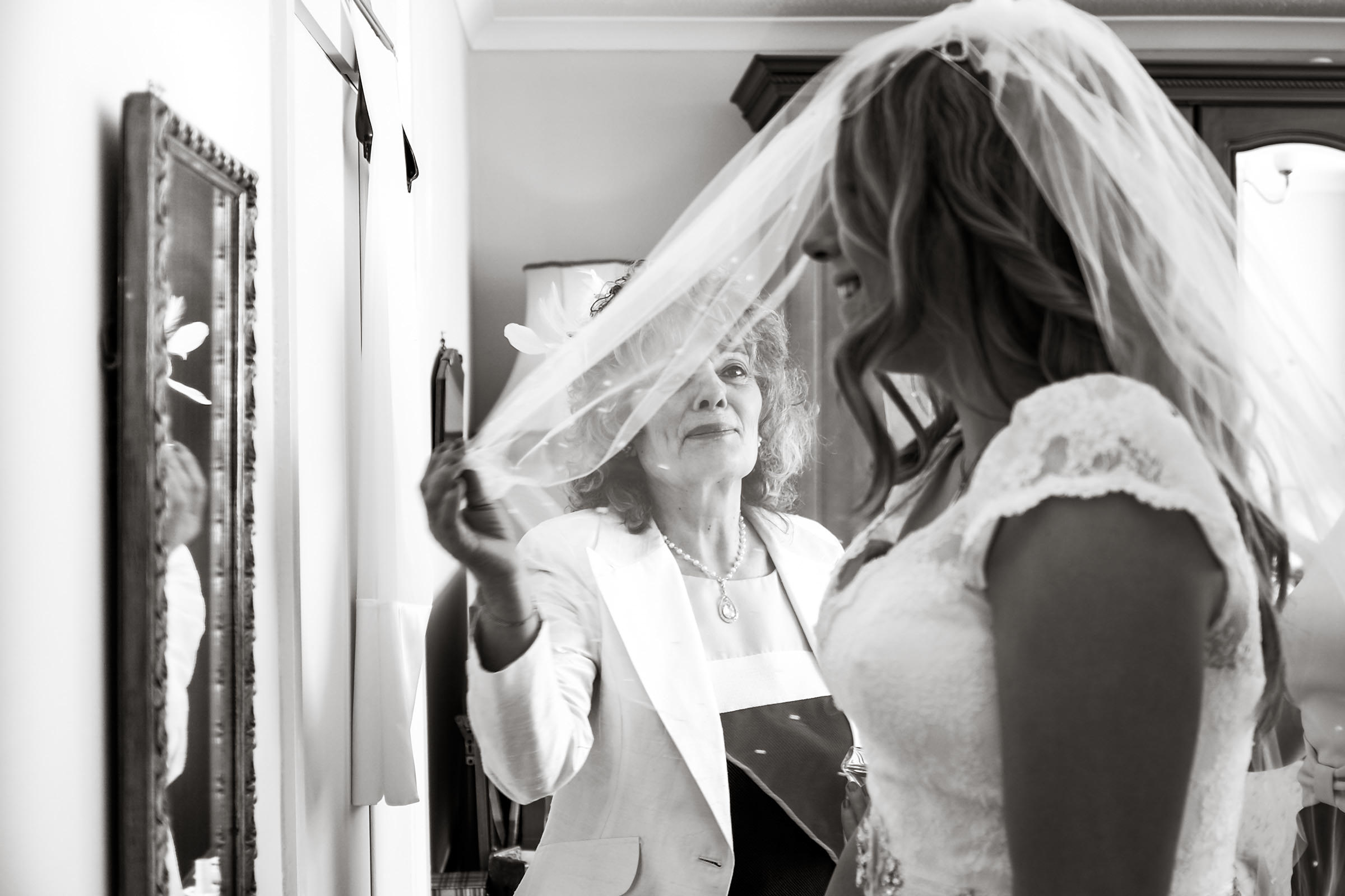 Wedding at Clandon Park in Guildford 001.jpg