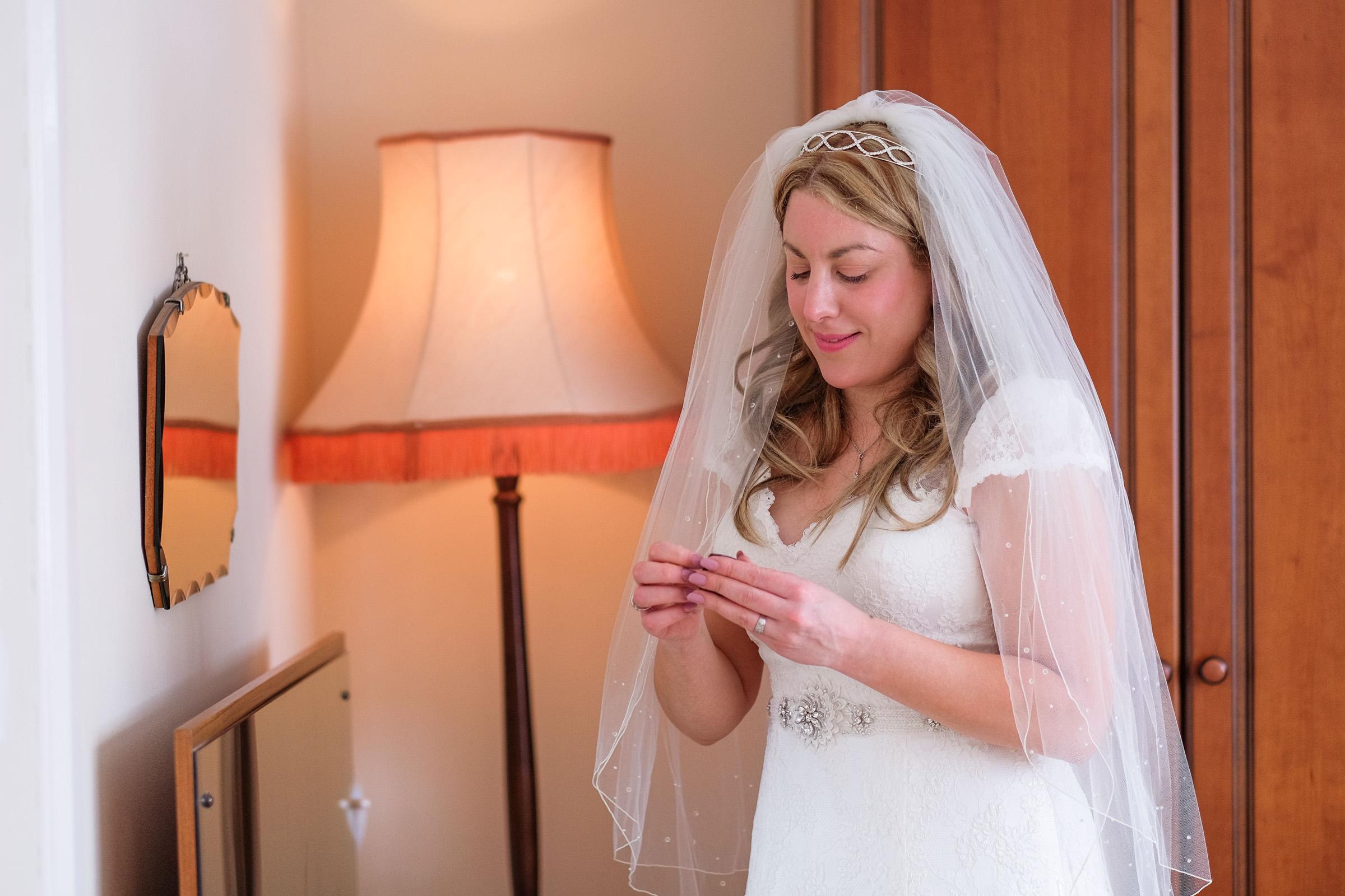 Wedding at Clandon Park in Guildford 002.jpg