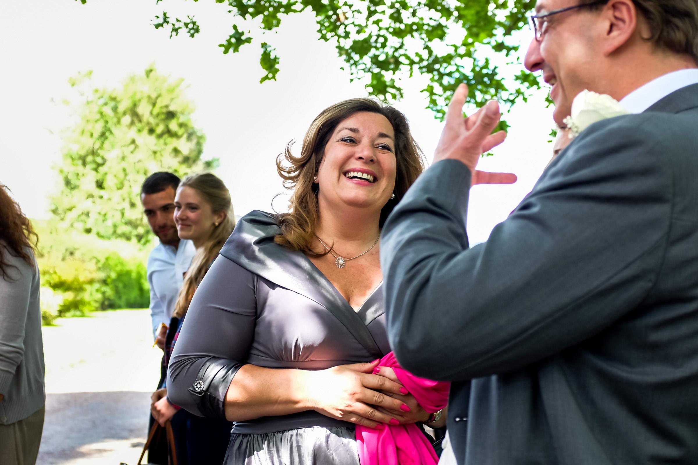 Wedding at Clandon Park in Guildford 003.jpg