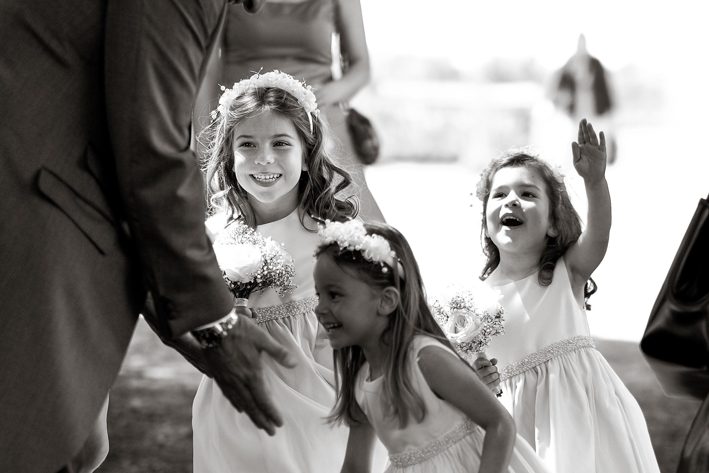 Wedding at Clandon Park in Guildford 004.jpg