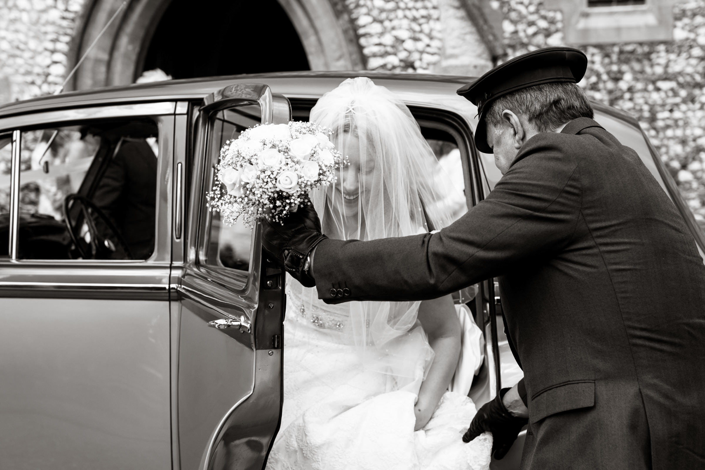Wedding at Clandon Park in Guildford 005.jpg