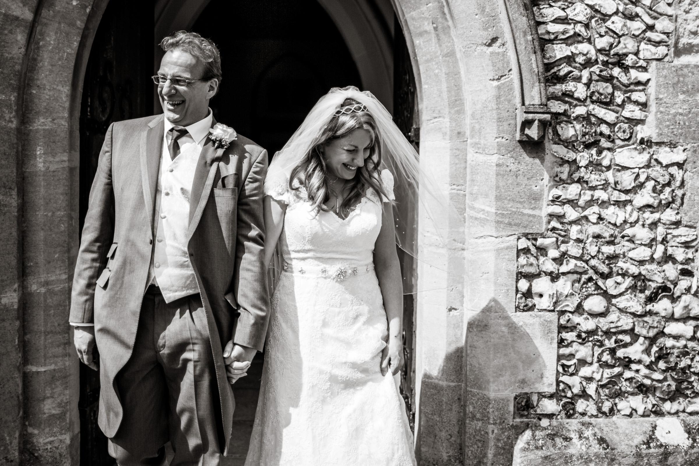 Wedding at Clandon Park in Guildford 008.jpg