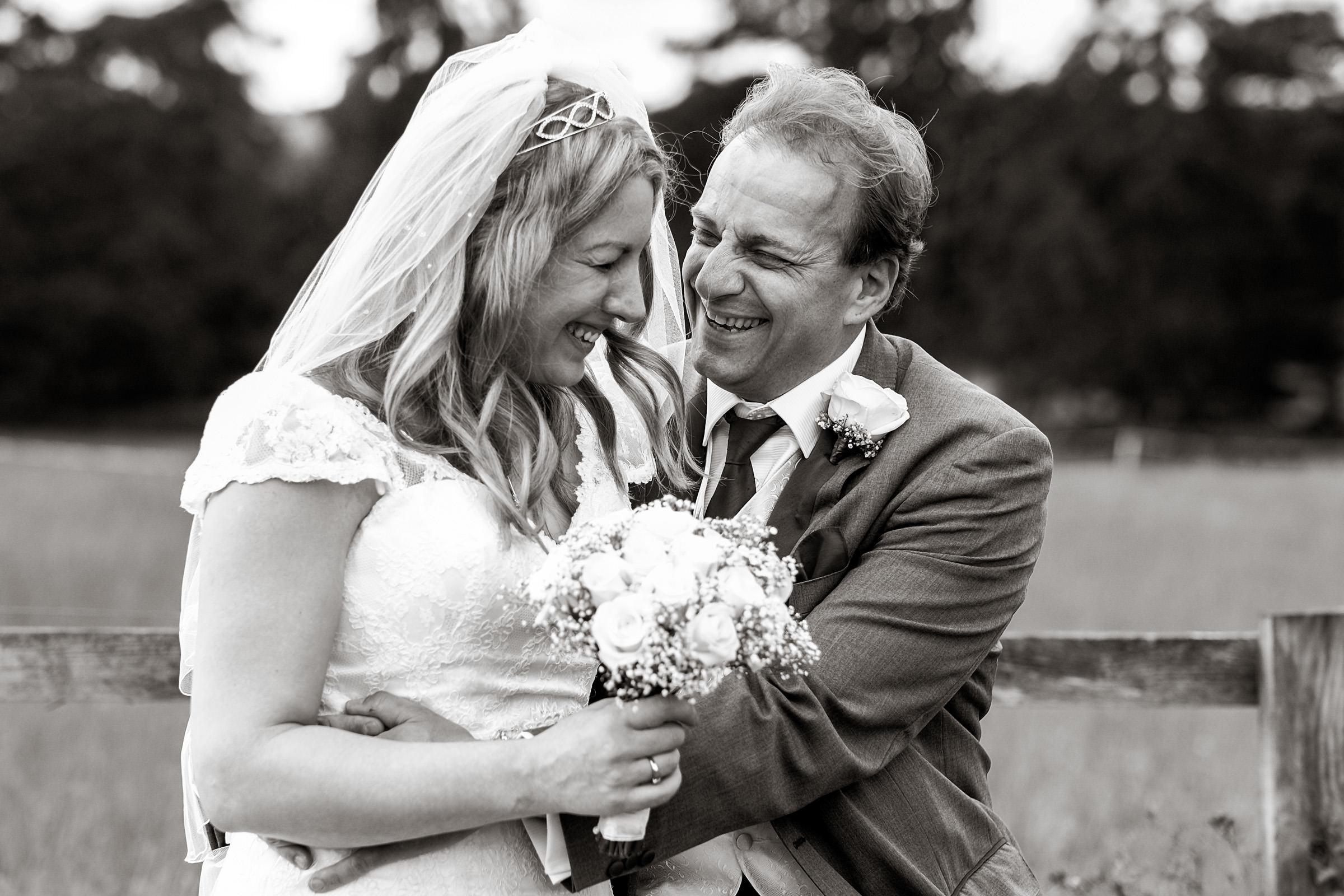 Wedding at Clandon Park in Guildford 009.jpg