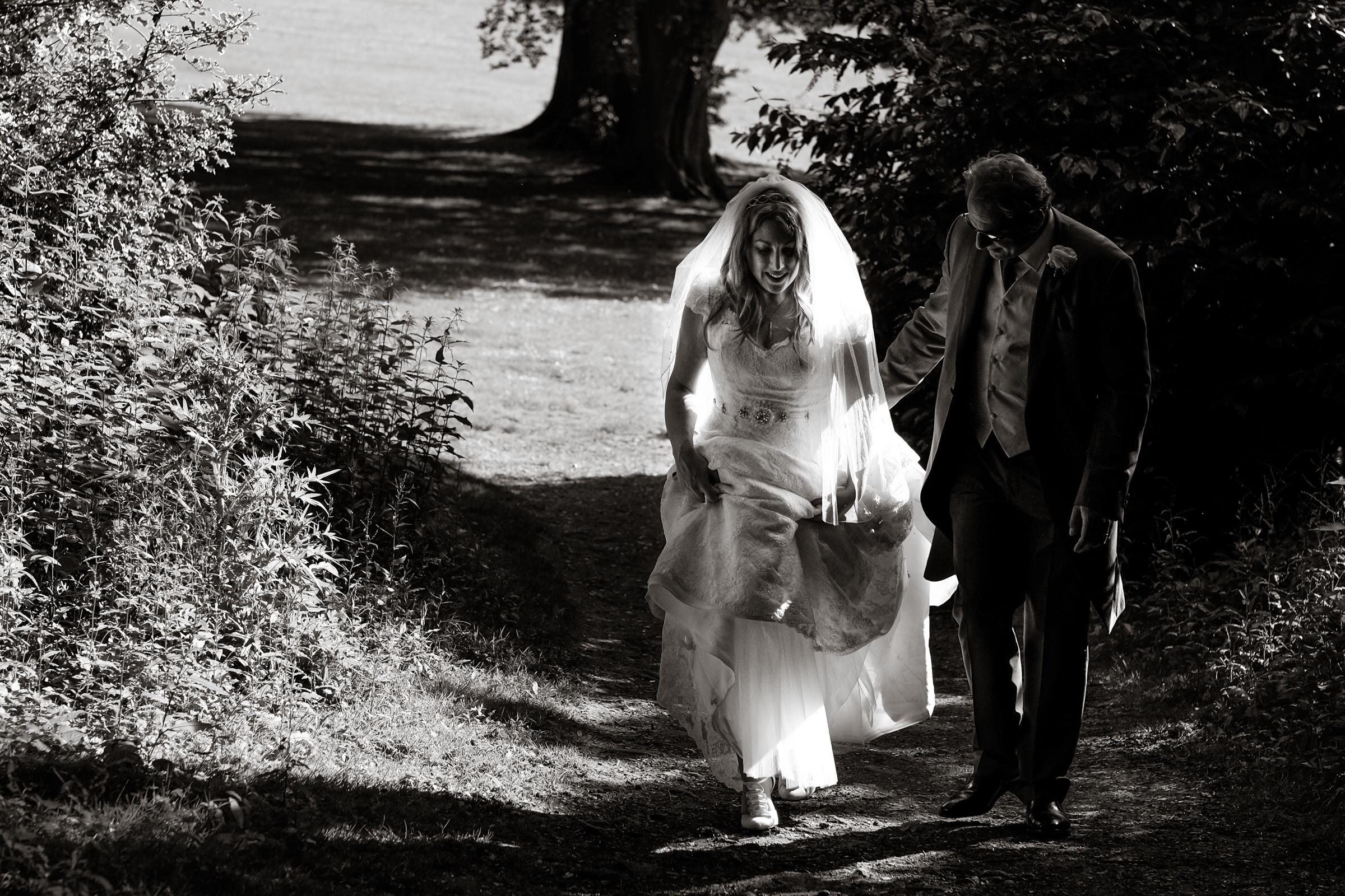 Wedding at Clandon Park in Guildford 016.jpg