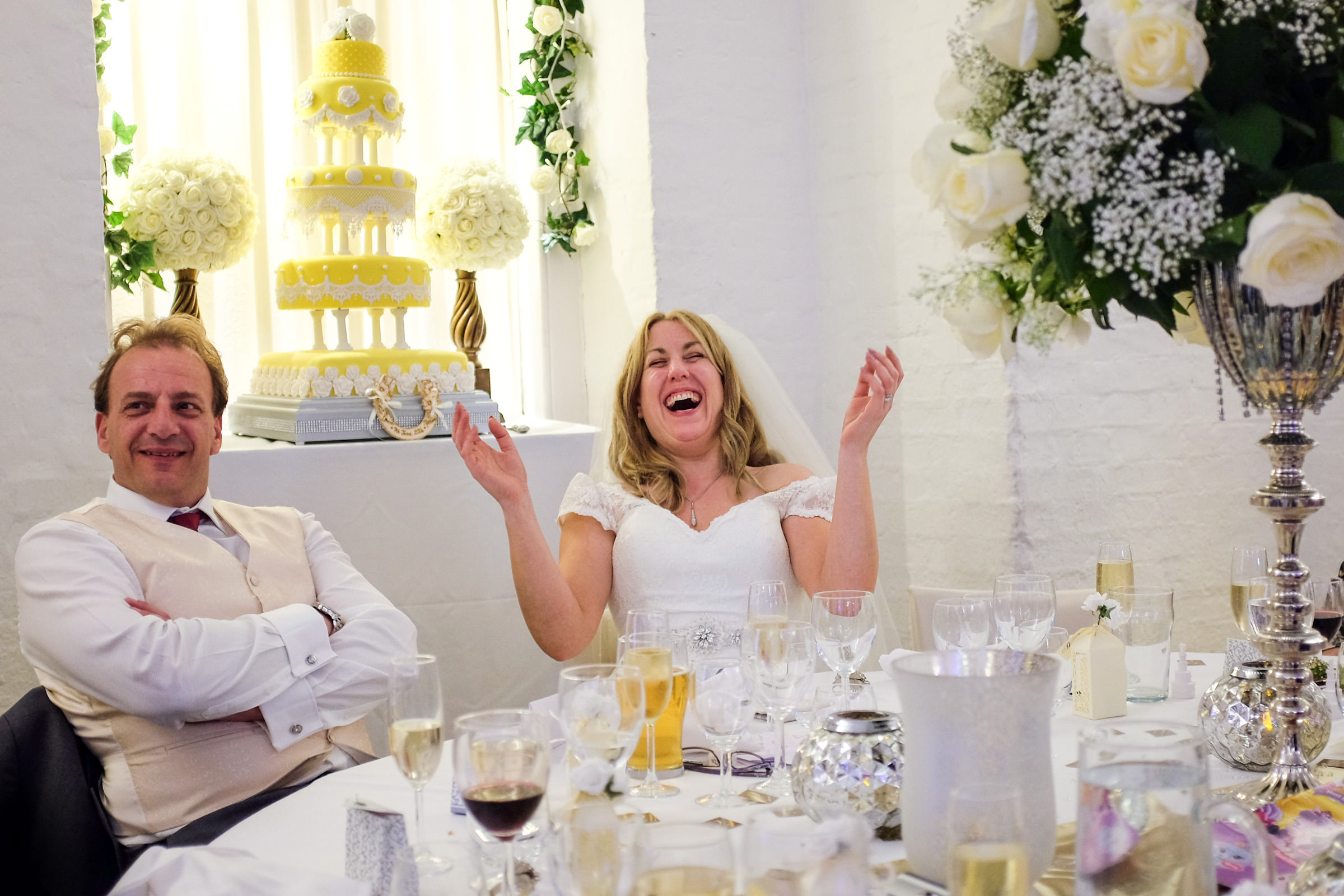 Wedding at Clandon Park in Guildford 018.jpg
