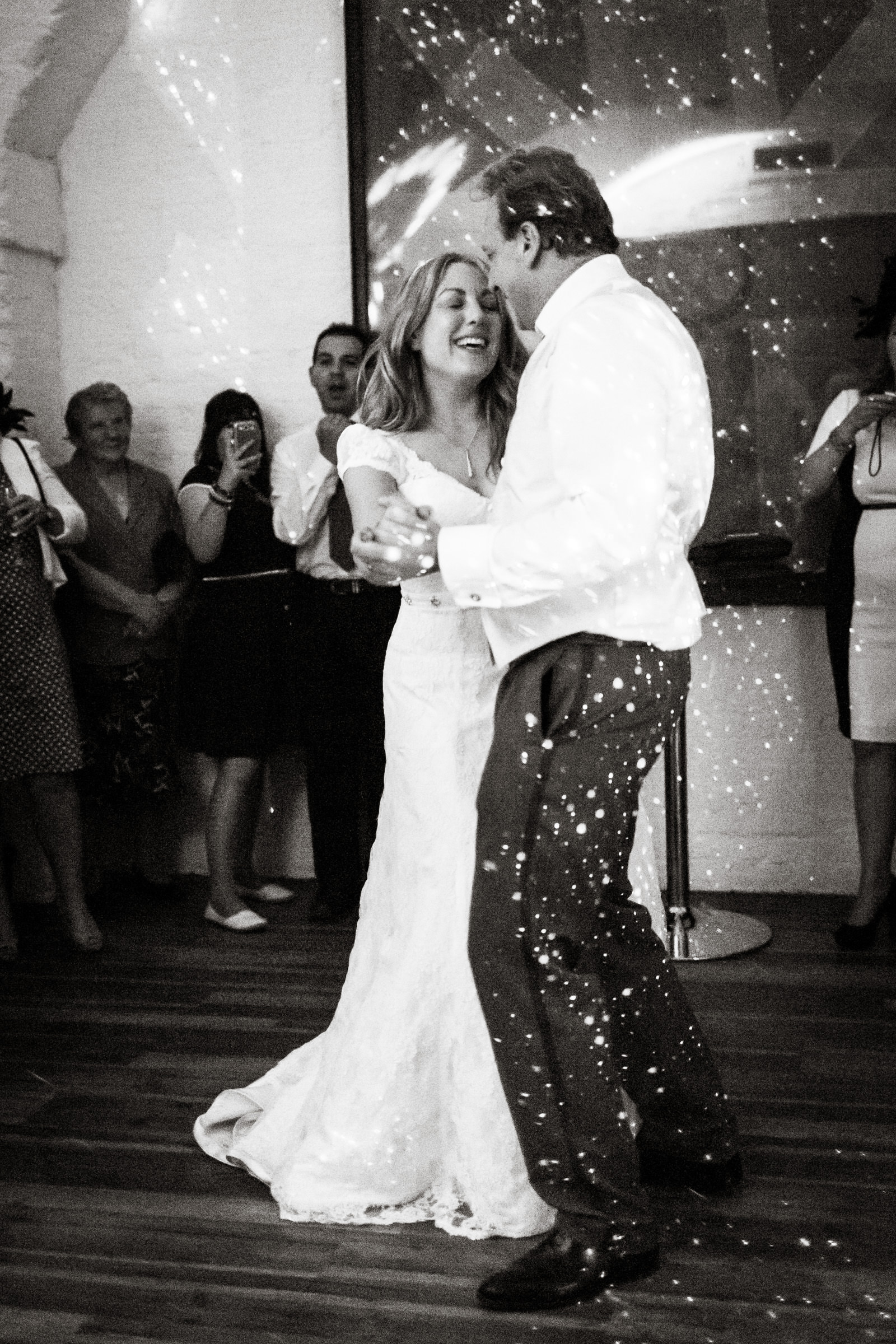 Wedding at Clandon Park in Guildford 020.jpg
