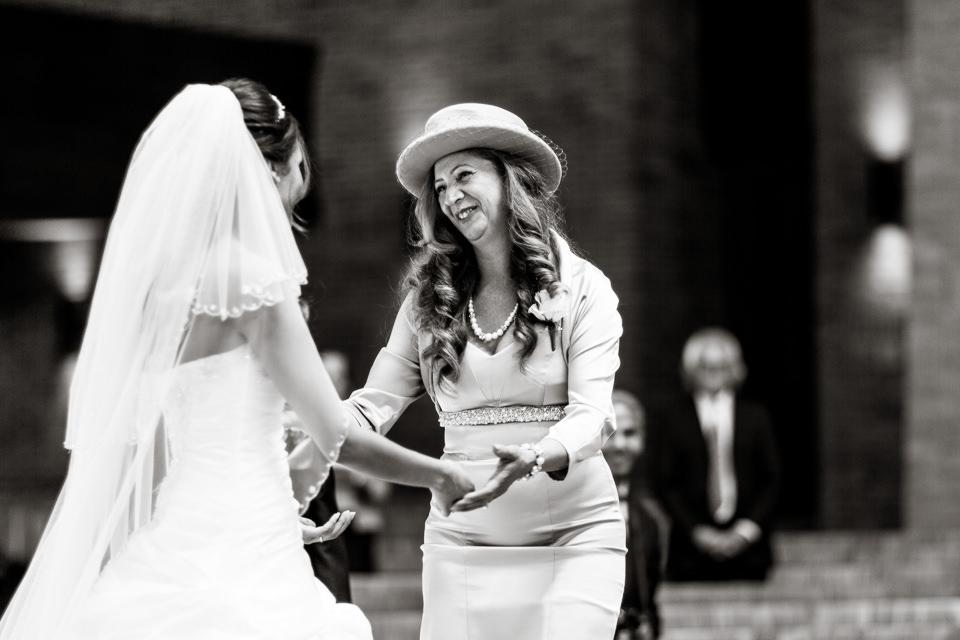 Botleys-Mansion-wedding-photography-Chertsey-Surrey-Gaby-and-Lewis-3.jpg