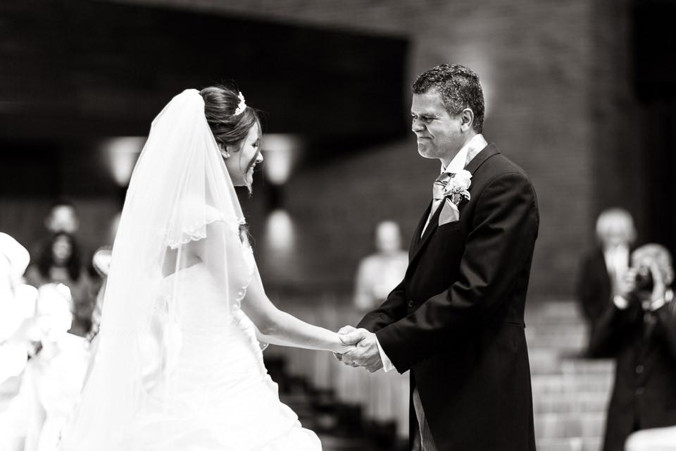 Botleys-Mansion-wedding-photography-Chertsey-Surrey-Gaby-and-Lewis-4.jpg