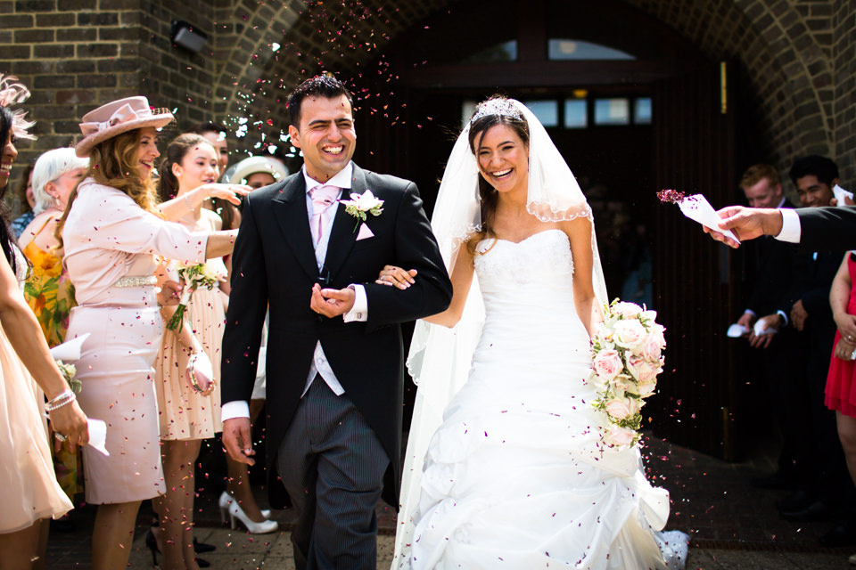 Botleys-Mansion-wedding-photography-Chertsey-Surrey-Gaby-and-Lewis-5.jpg