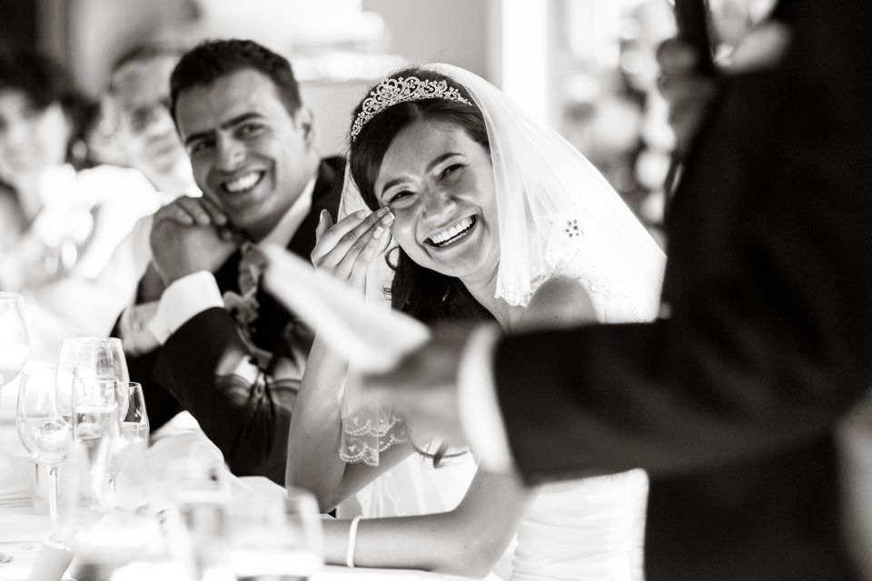 Botleys-Mansion-wedding-photography-Chertsey-Surrey-Gaby-and-Lewis-13.jpg