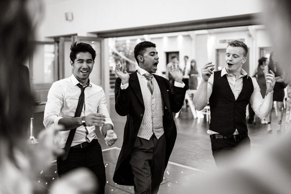 Botleys-Mansion-wedding-photography-Chertsey-Surrey-Gaby-and-Lewis-15.jpg