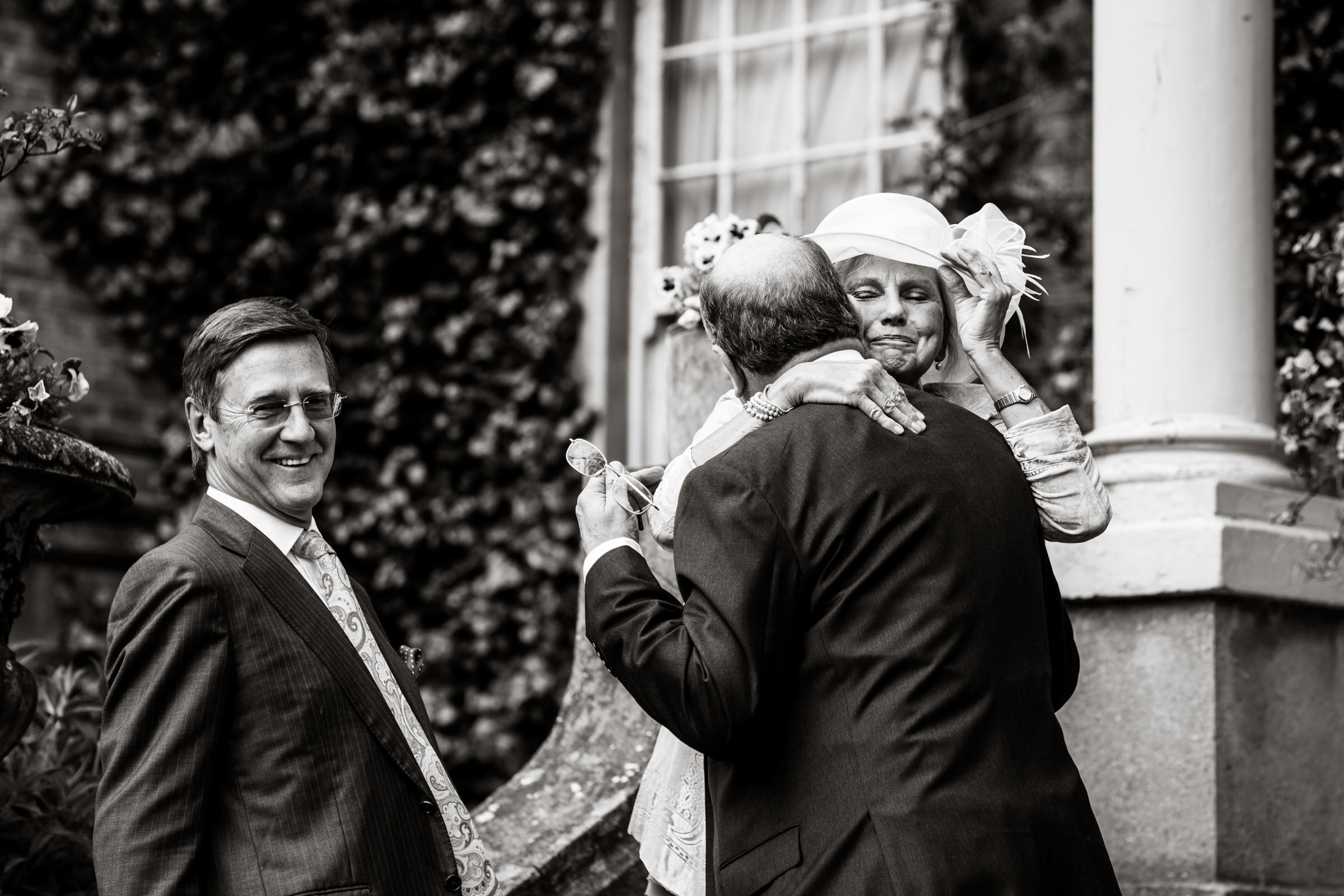 Wedding at Hampton Court House in East Molesey 003.jpg