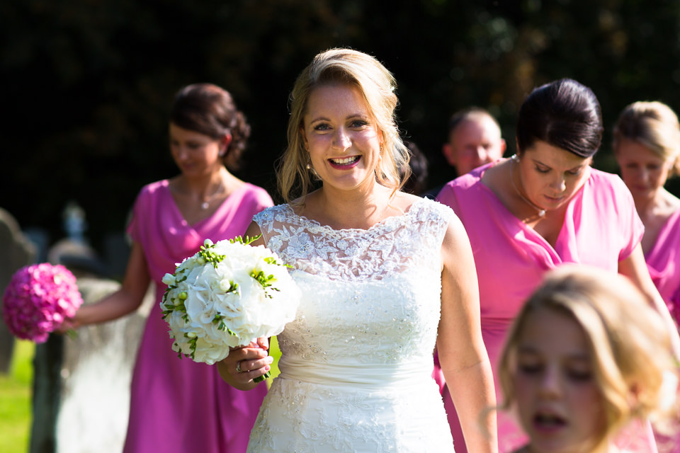 Norbury-Church-wedding-photography-Norbury-Derbyshire-Victoria-and-Richard-7.jpg
